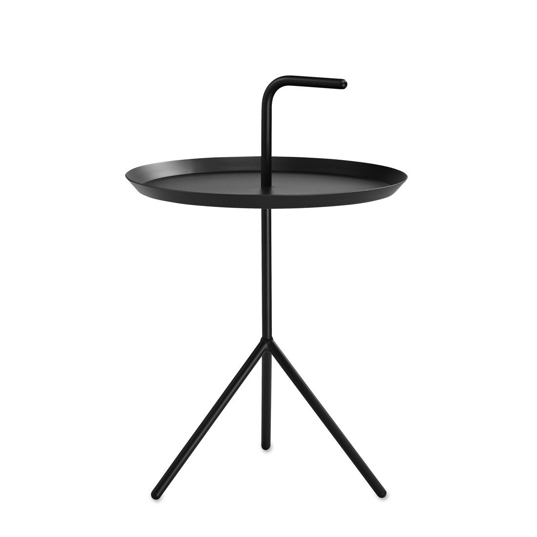 DLM Table by Hay — haus