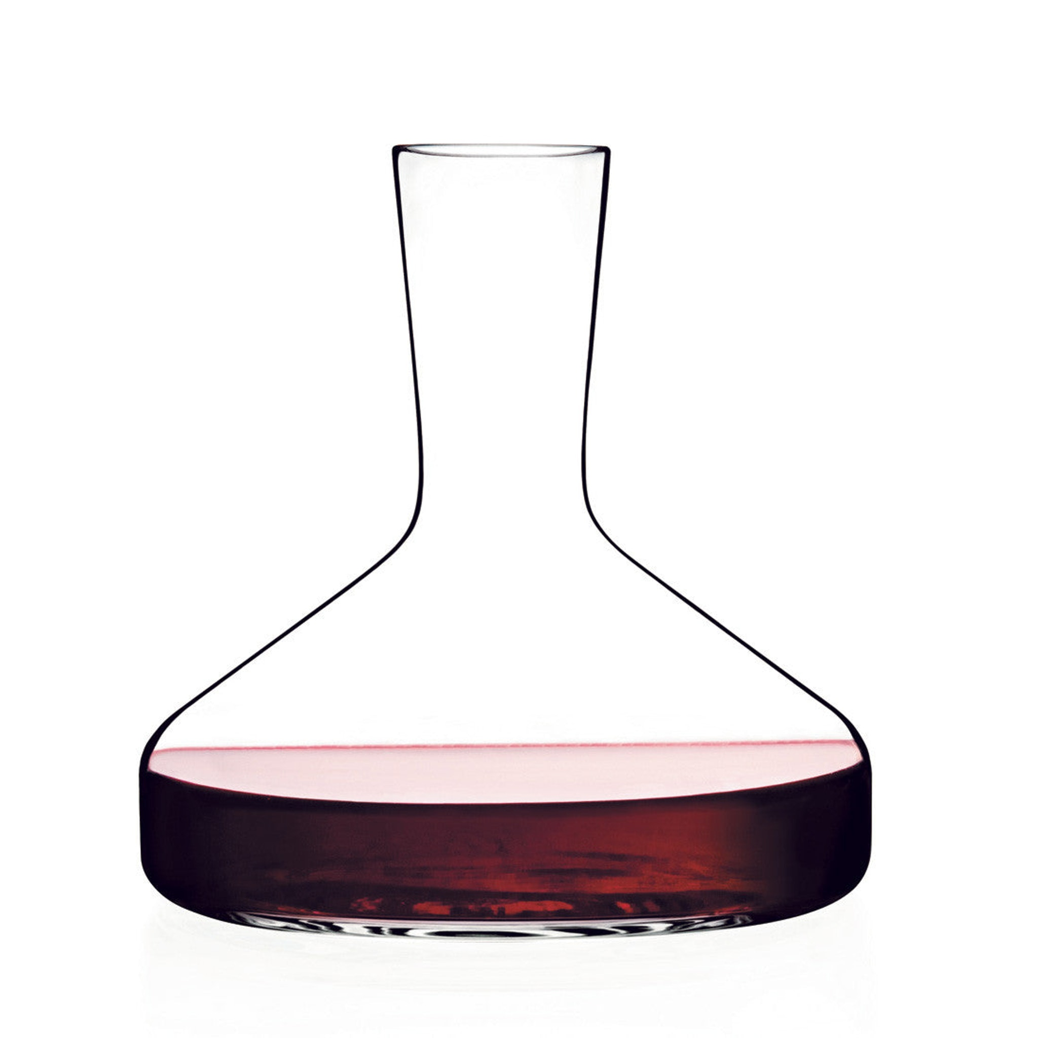 Decanter by Antonio Citterio for Iittala
