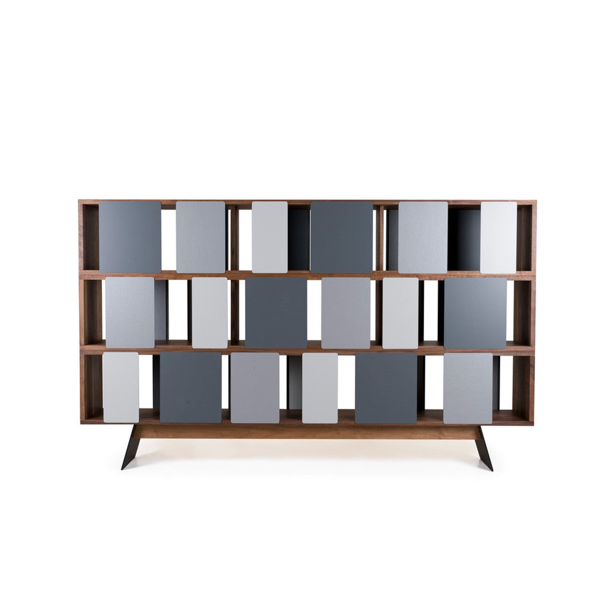 with wall sale drawers table ashley cheap mounted furniture drawer for coffee tables lift wood ikea train pool top