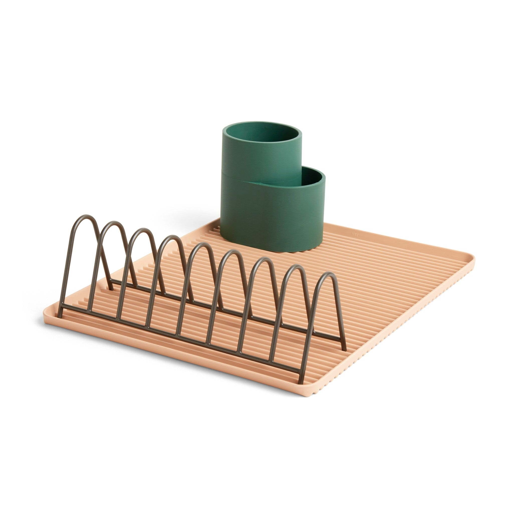 Dish Drainer by Hay