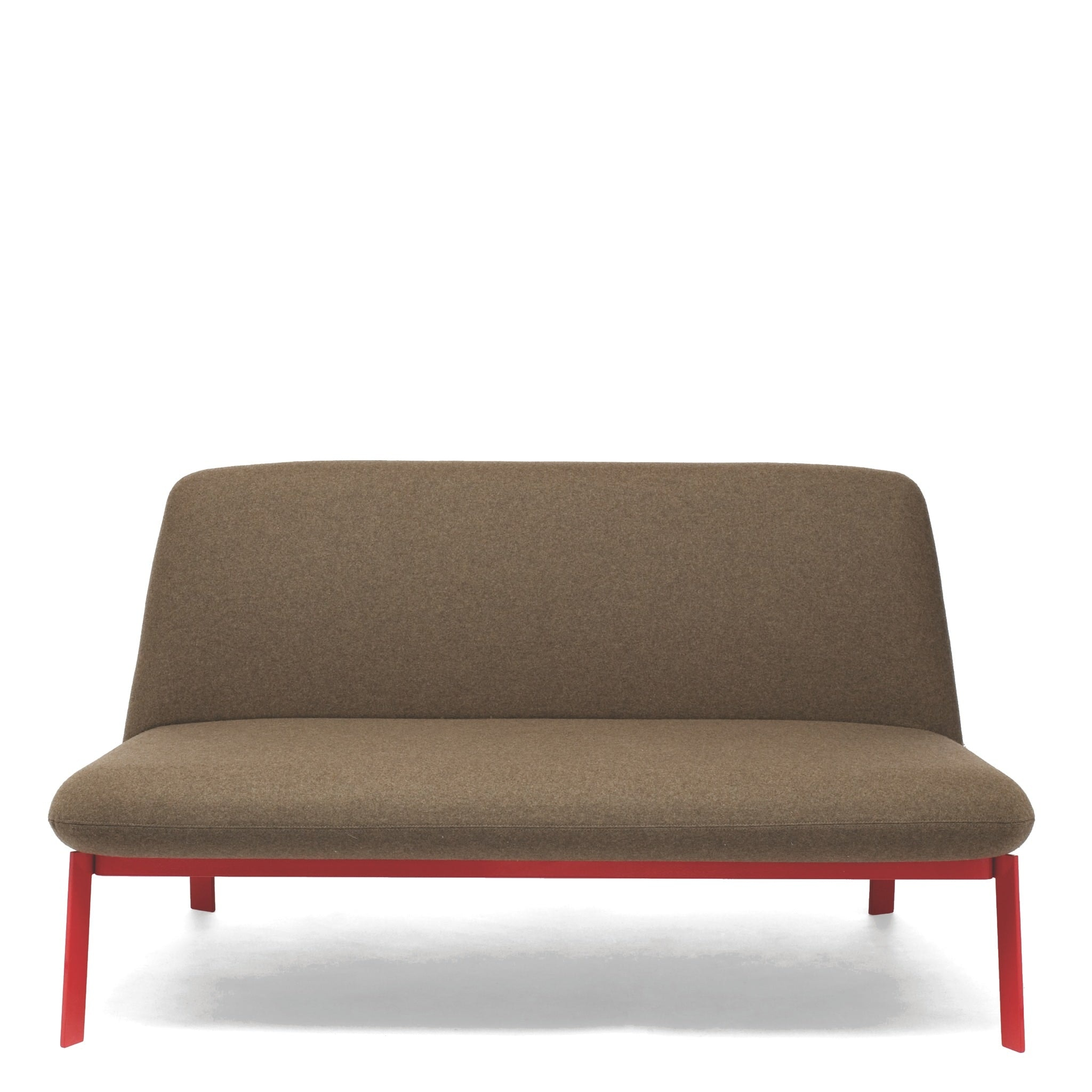Easy Sofa by Established & Sons