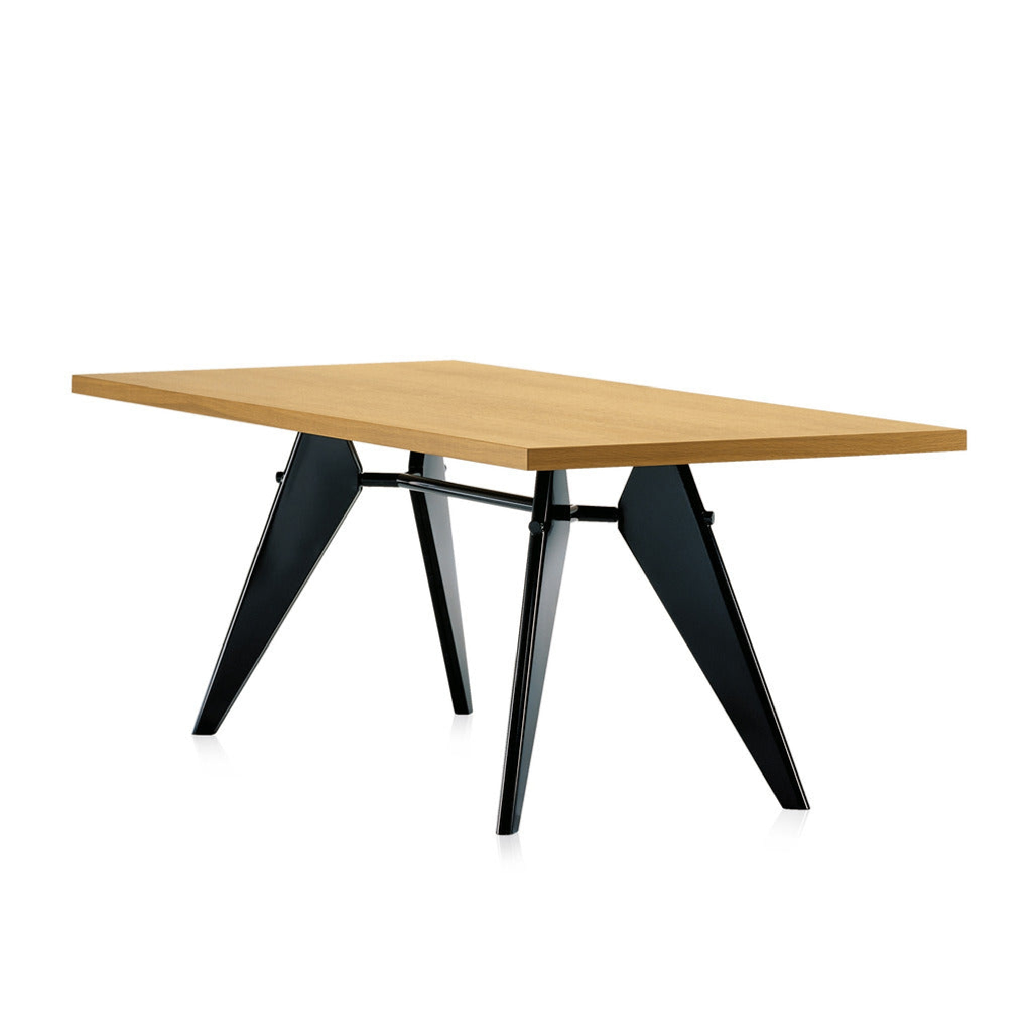 EM Table by Vitra