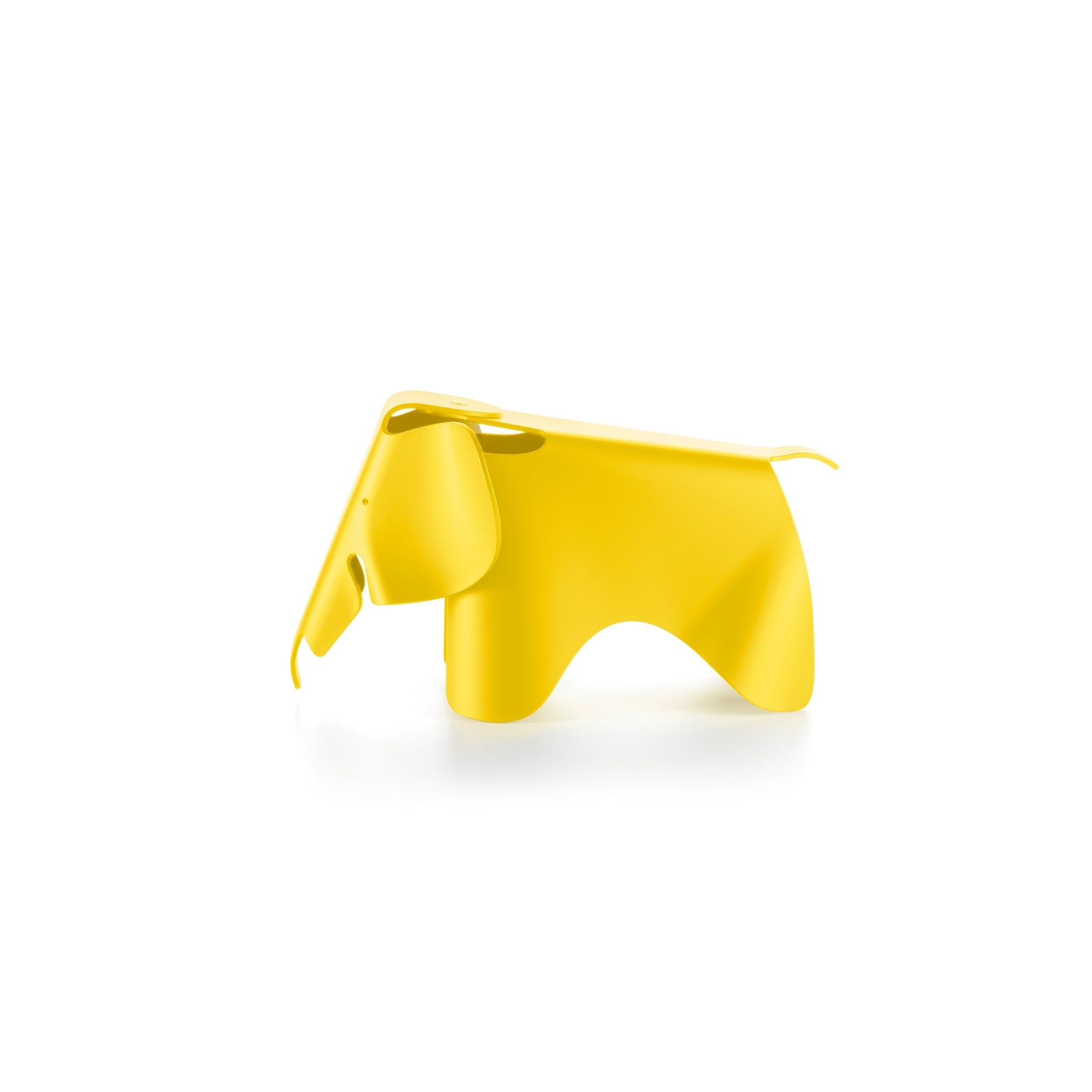 Small Eames Elephant by Vitra