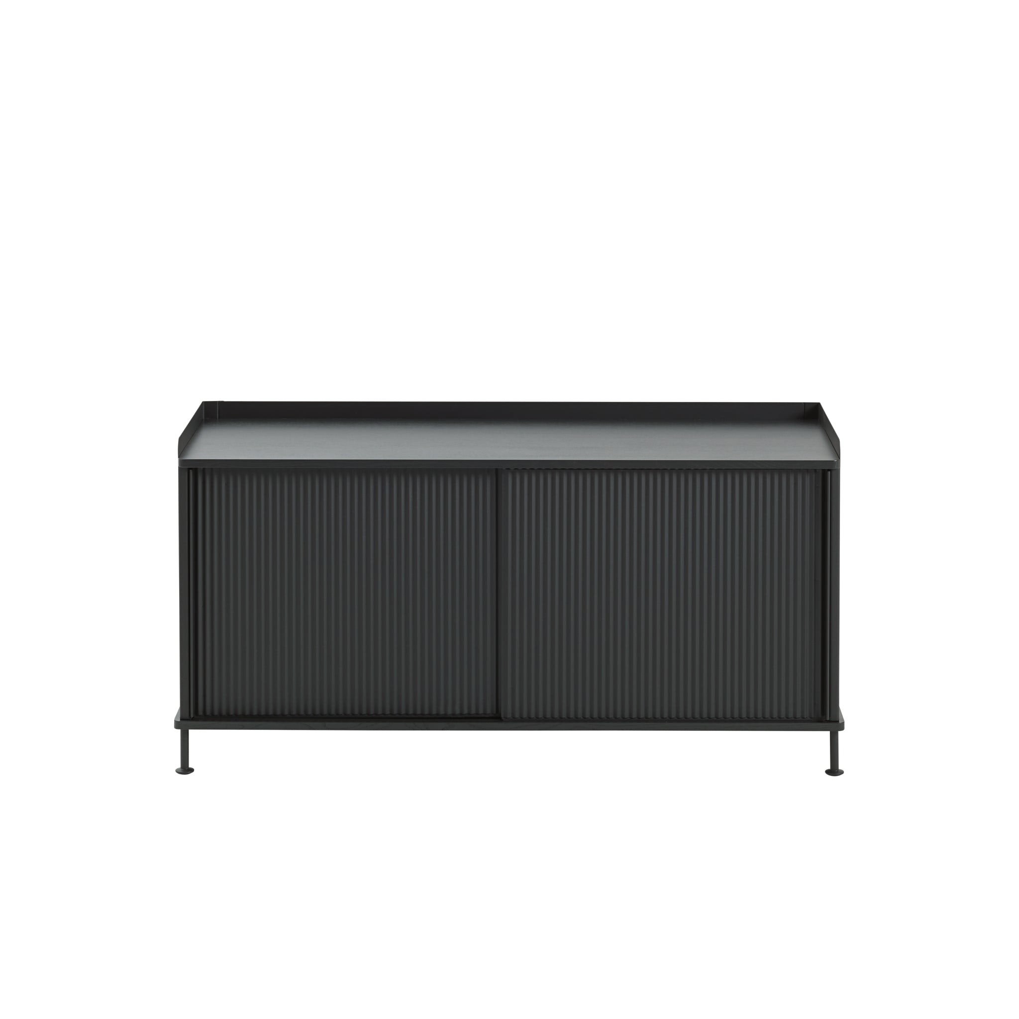 Enfold Sideboard Low by Muuto