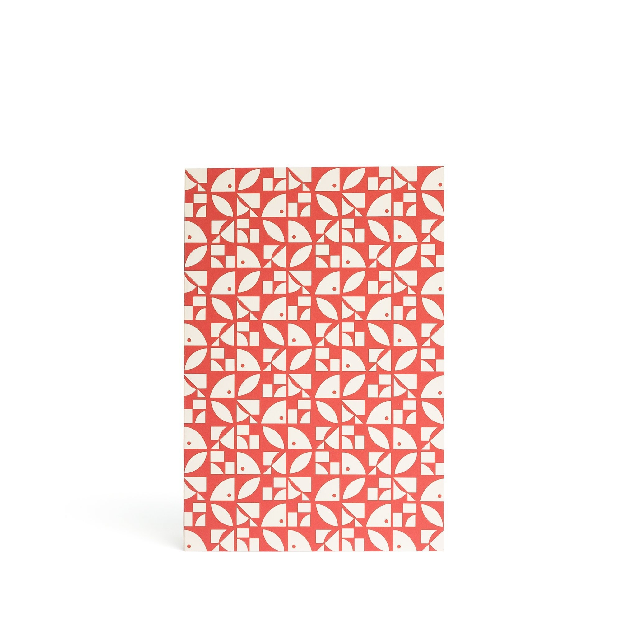 Bloom Layflat Notebook by Esme Winter
