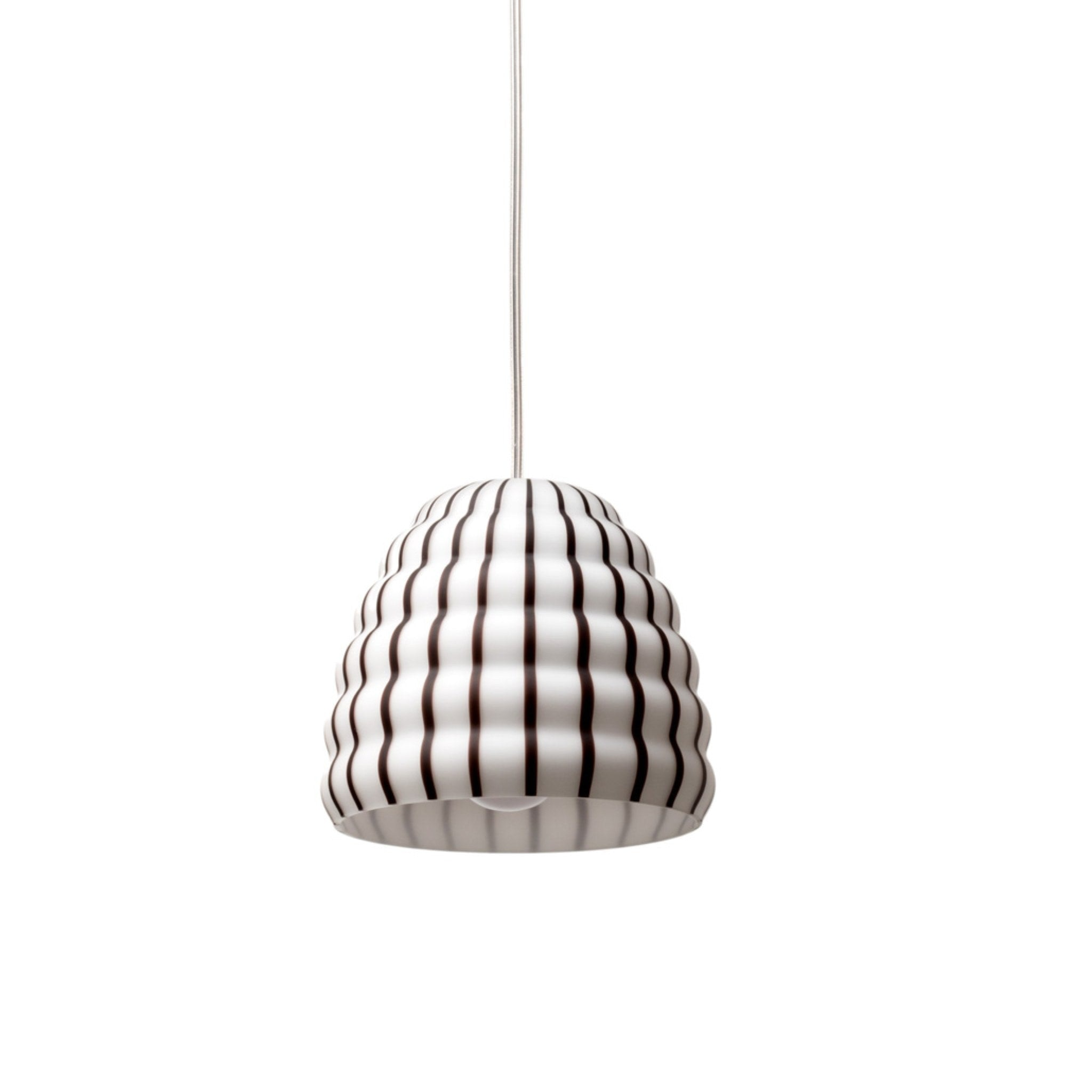 Filigrana Light by Established & Sons