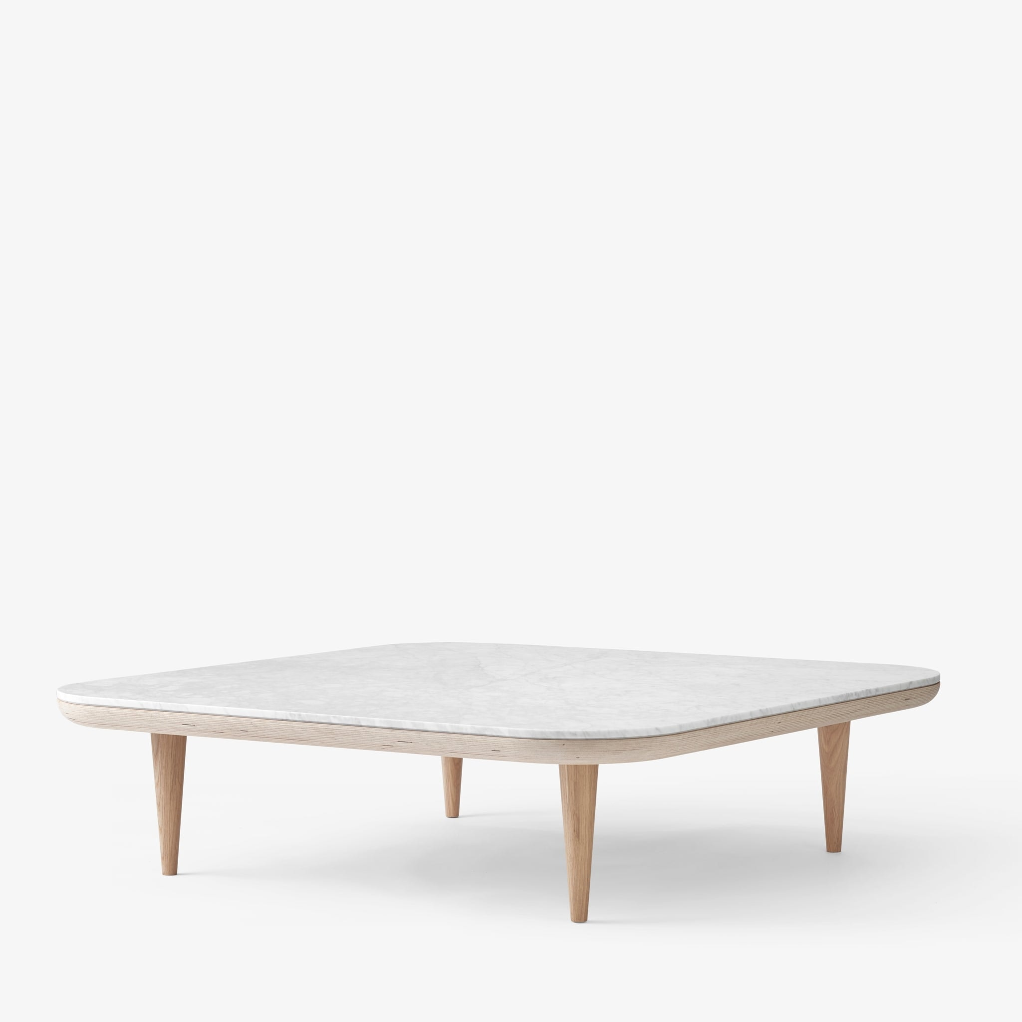 Fly Table SC11 by &Tradition