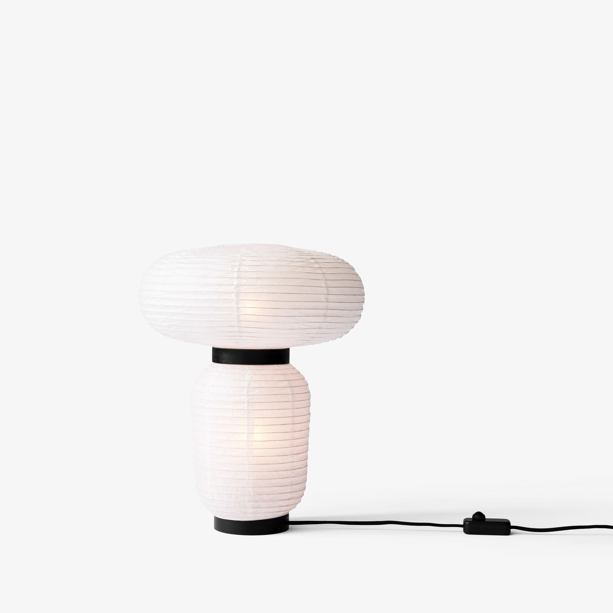 Formakami Table Lamp by &Tradition