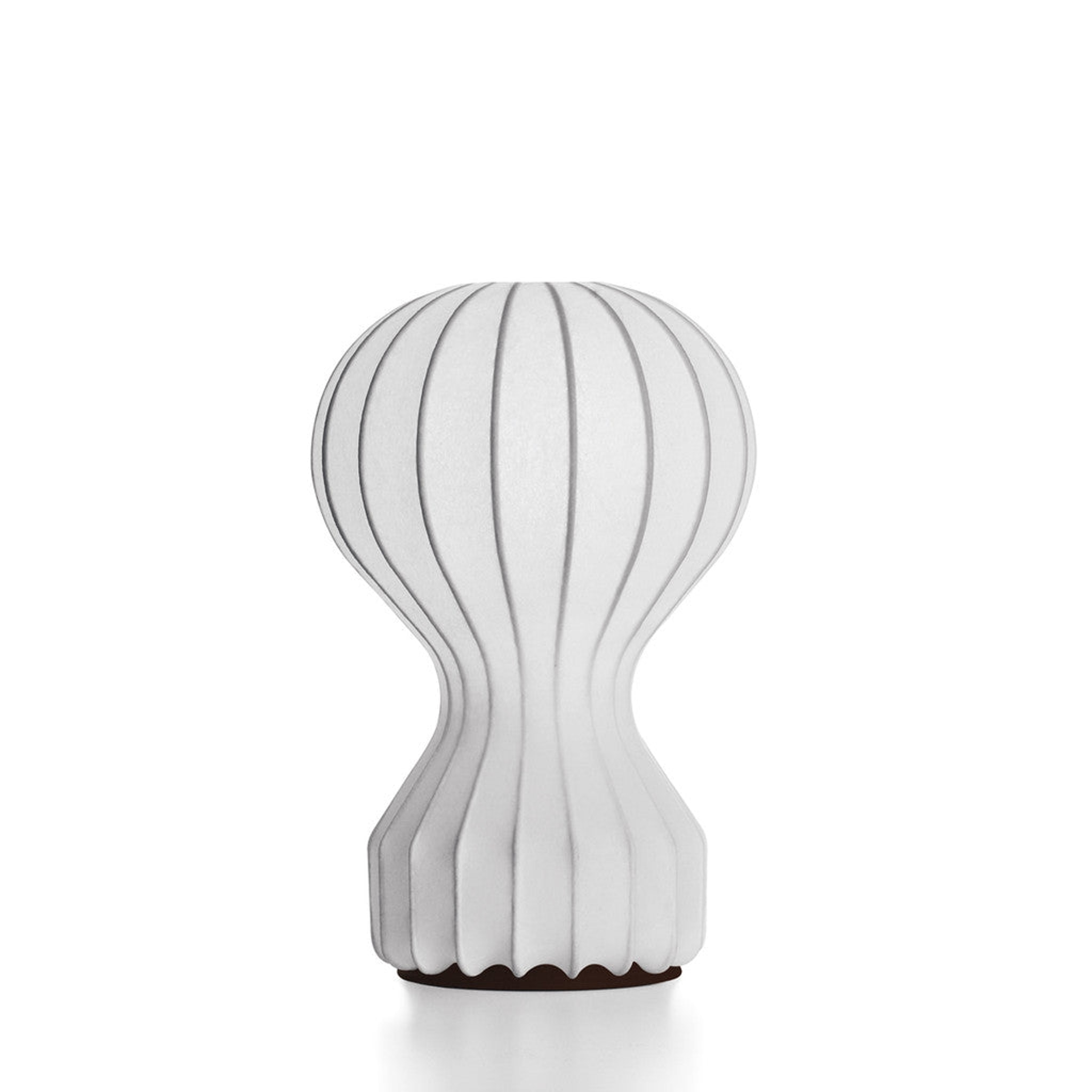 Gatto Piccolo Table Light by Flos