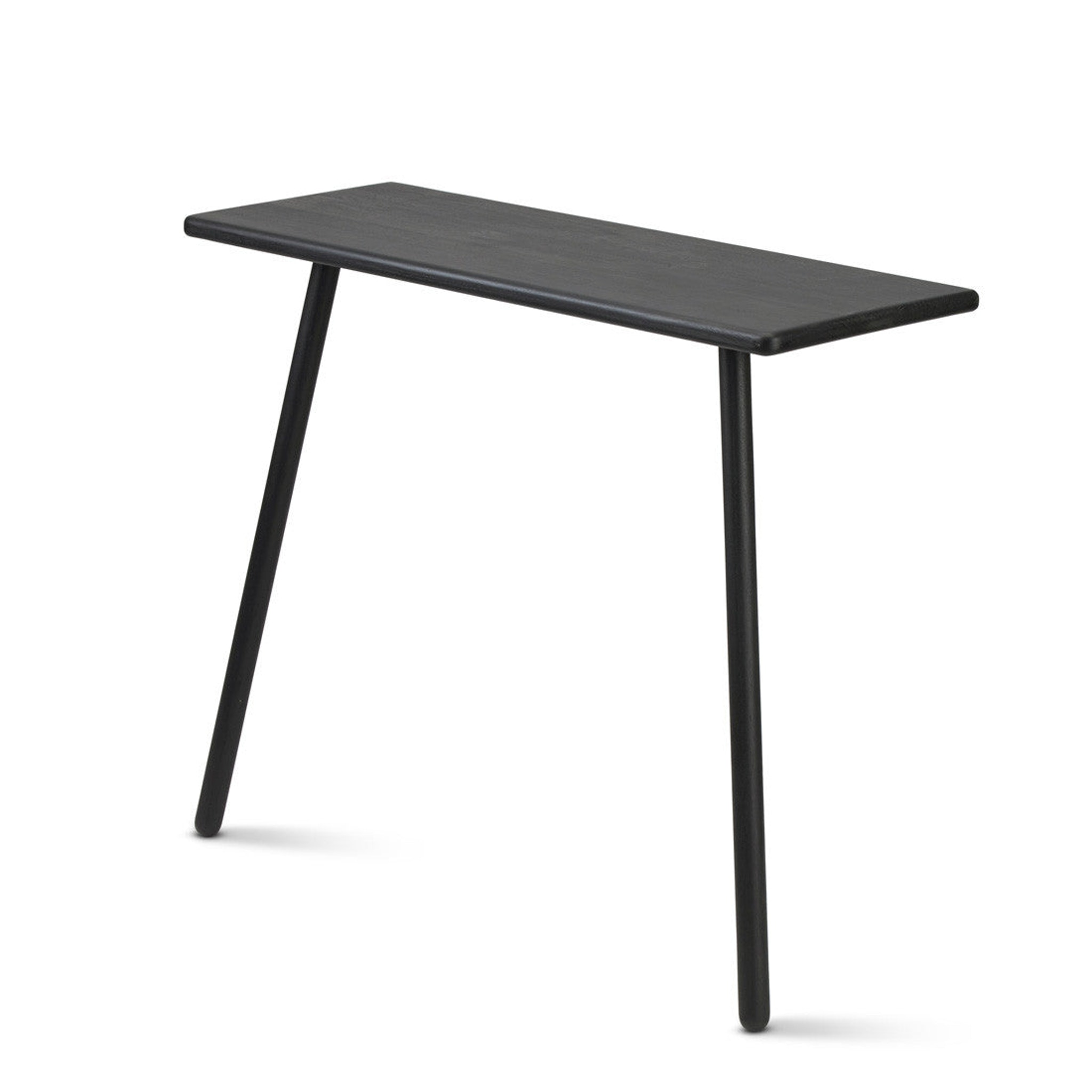 Georg Console Table by Christina Halstrom