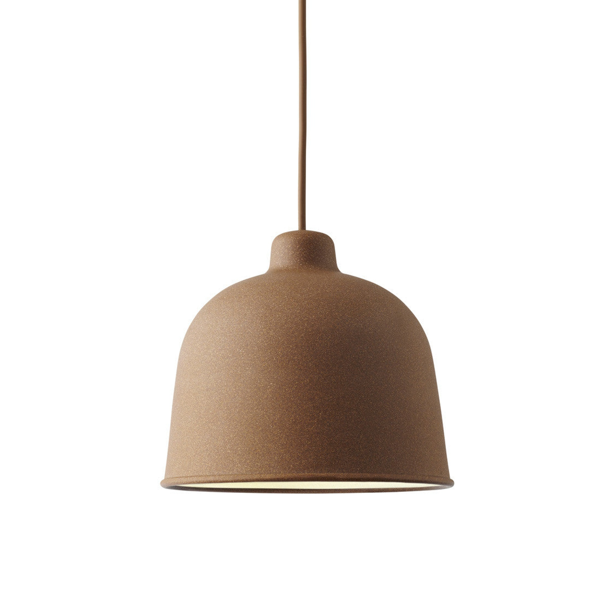 Grain Light by Muuto