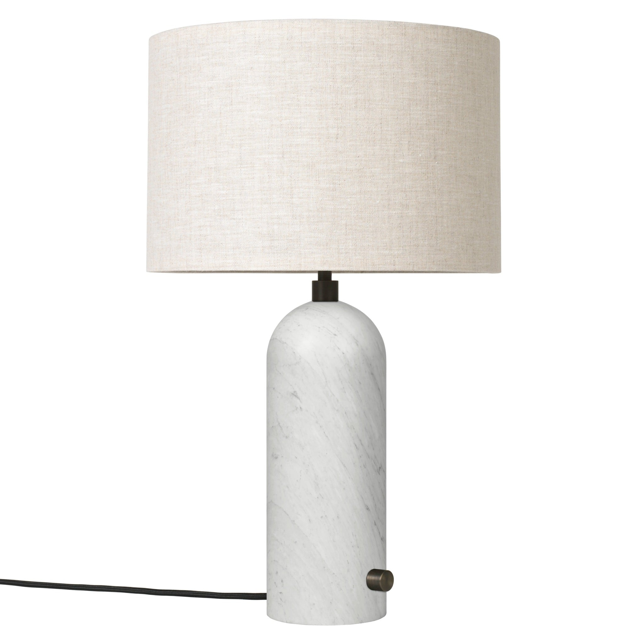 Gravity Table Lamp By Gubi Haus 174