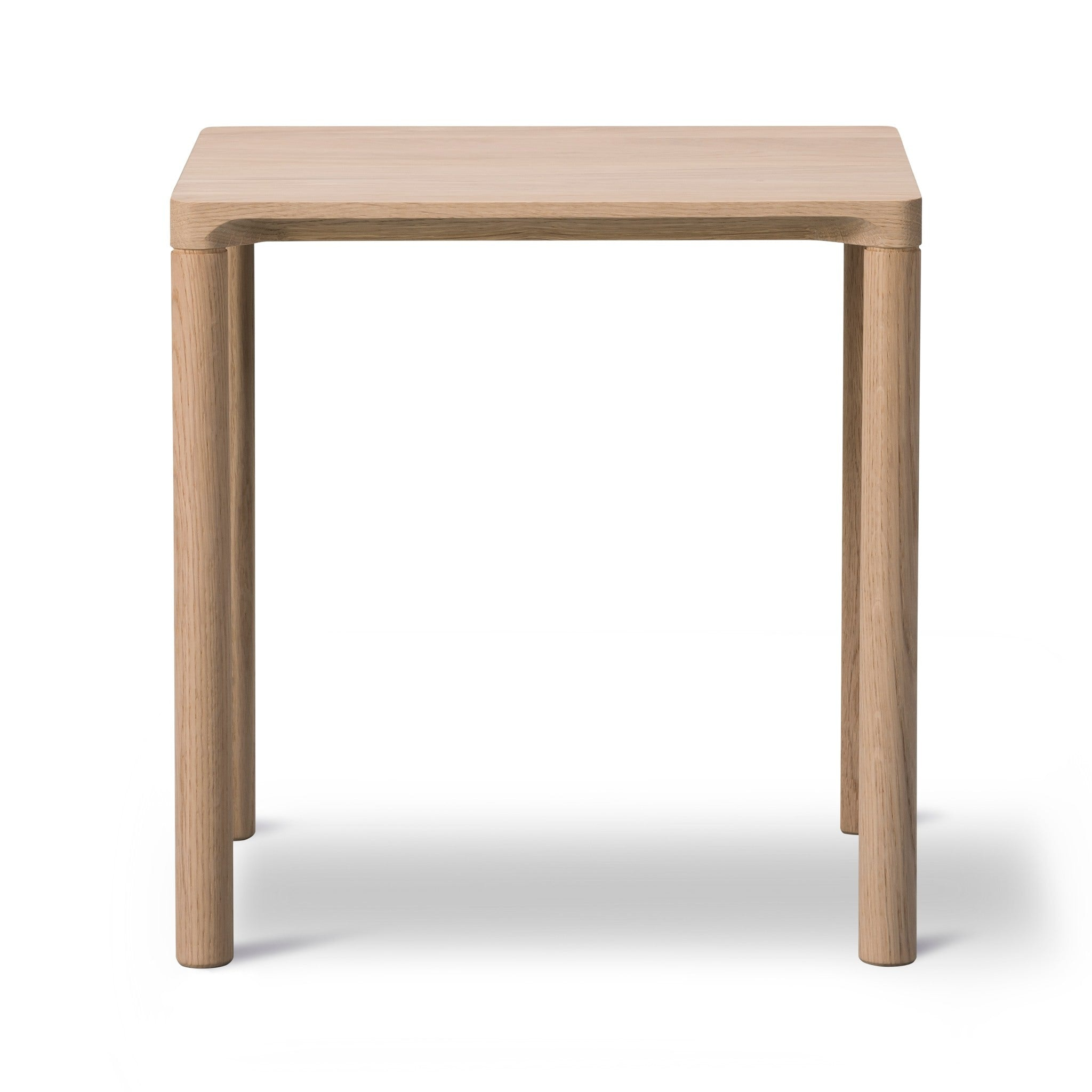 Piloti Table by Fredericia