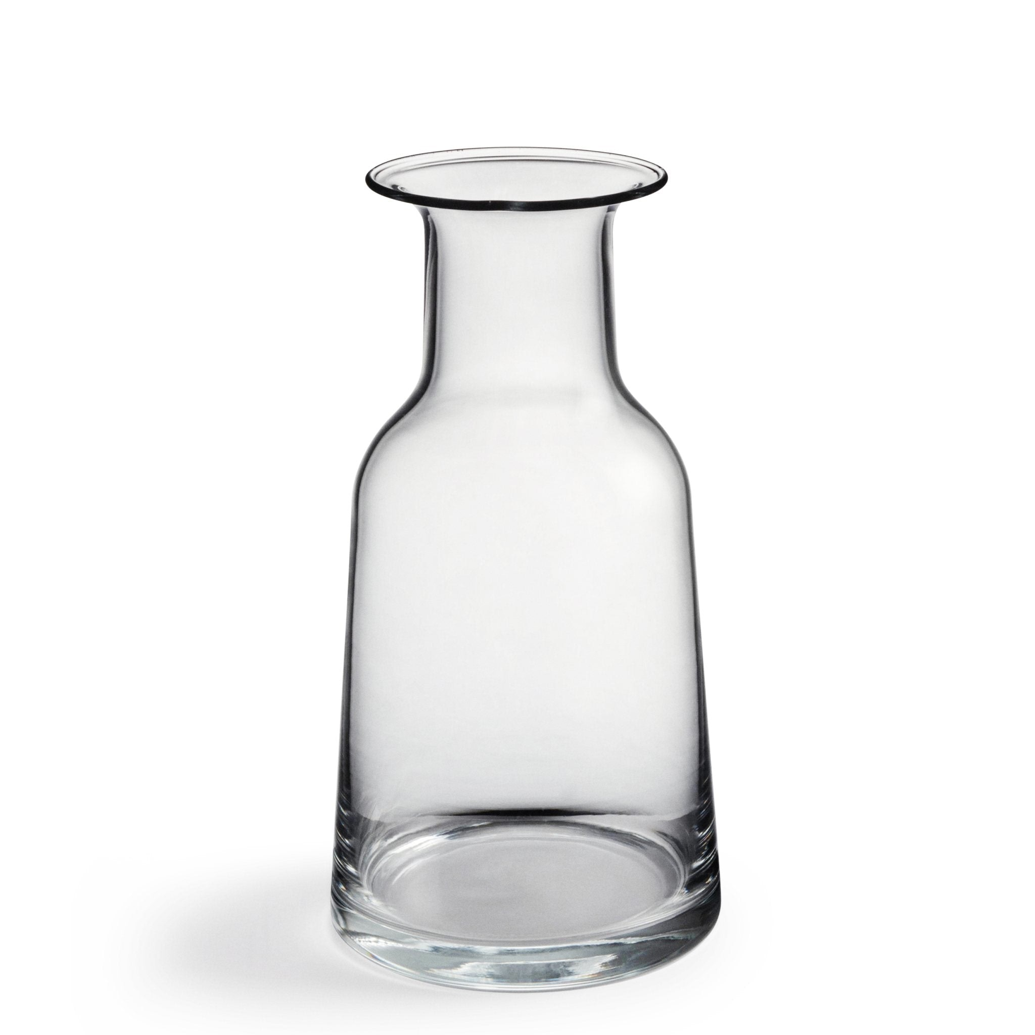 Hammer Decanter by Skagerak