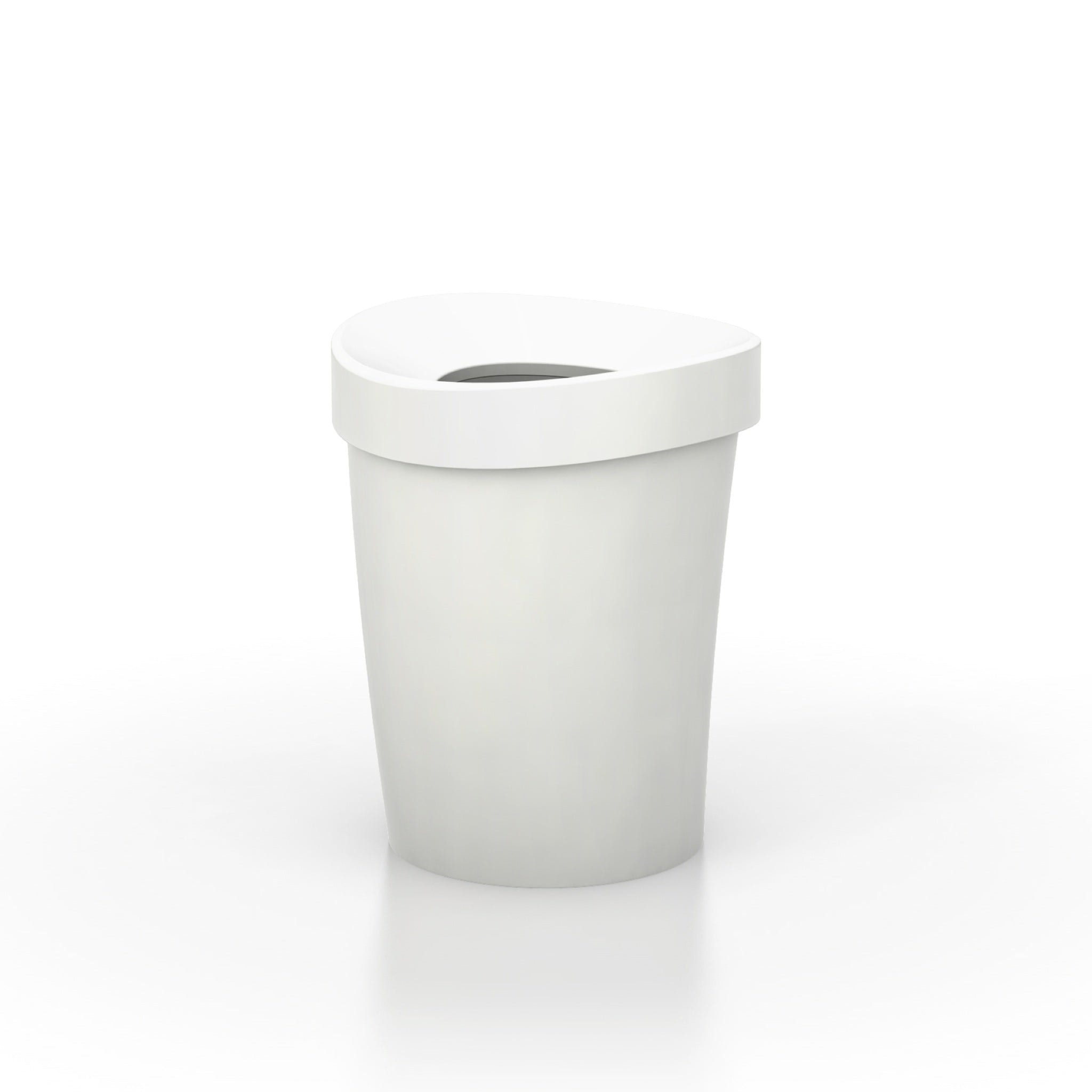 Happy Bin by Vitra