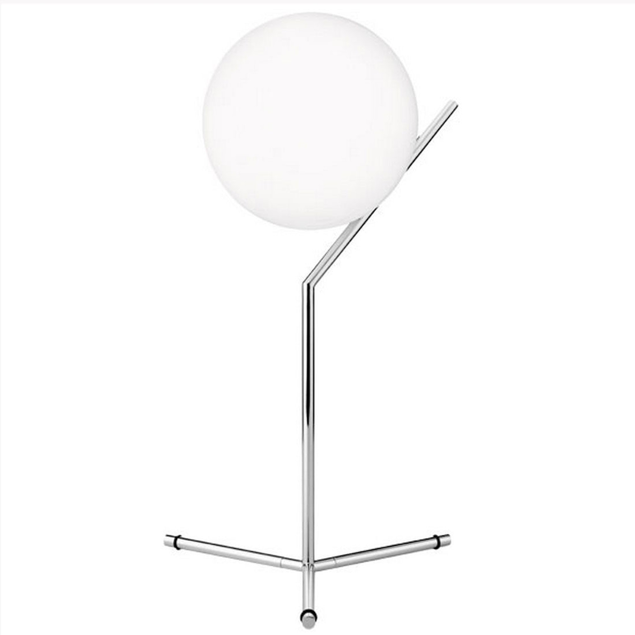 IC T1 High by Michael Anastassiades