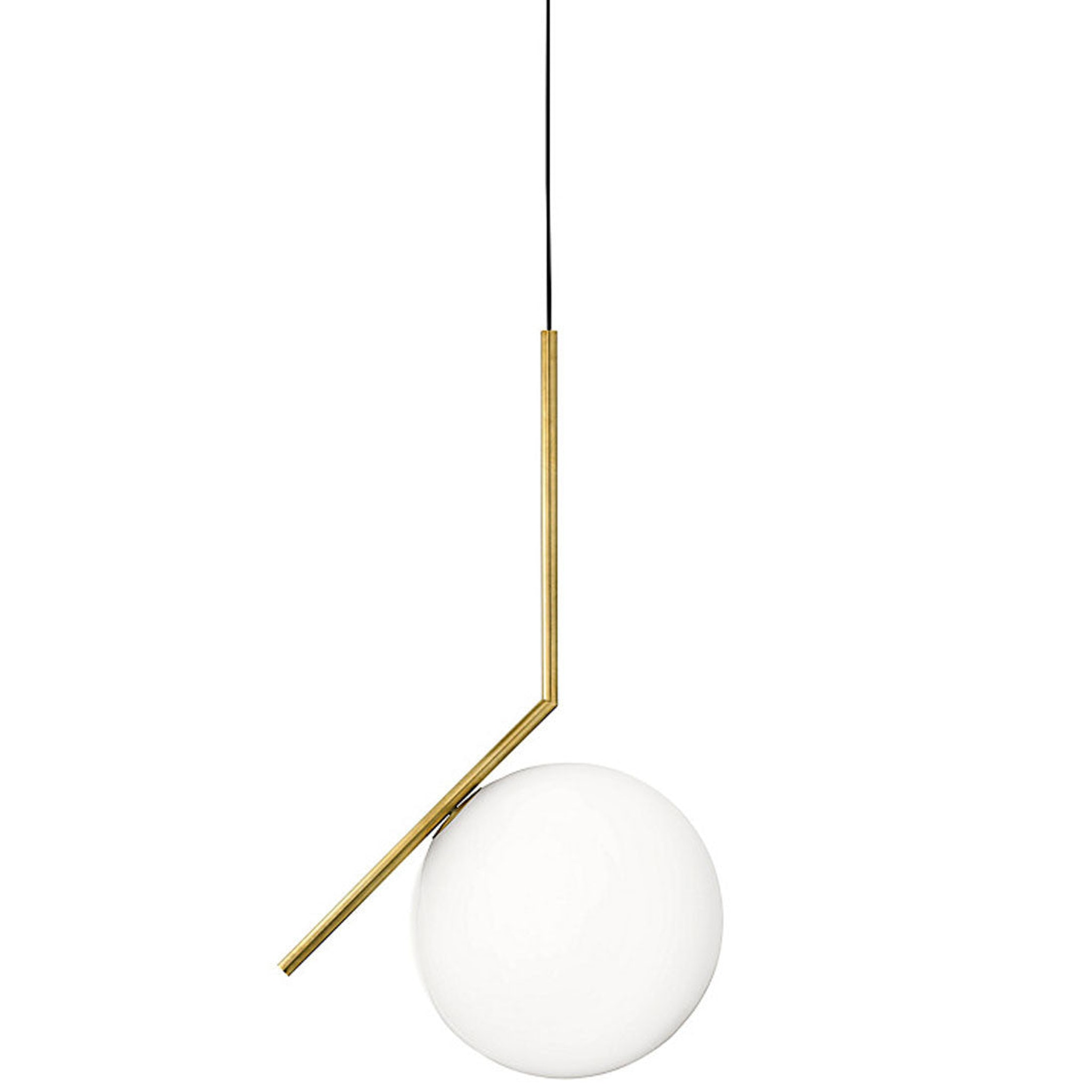 IC S1 light by Flos