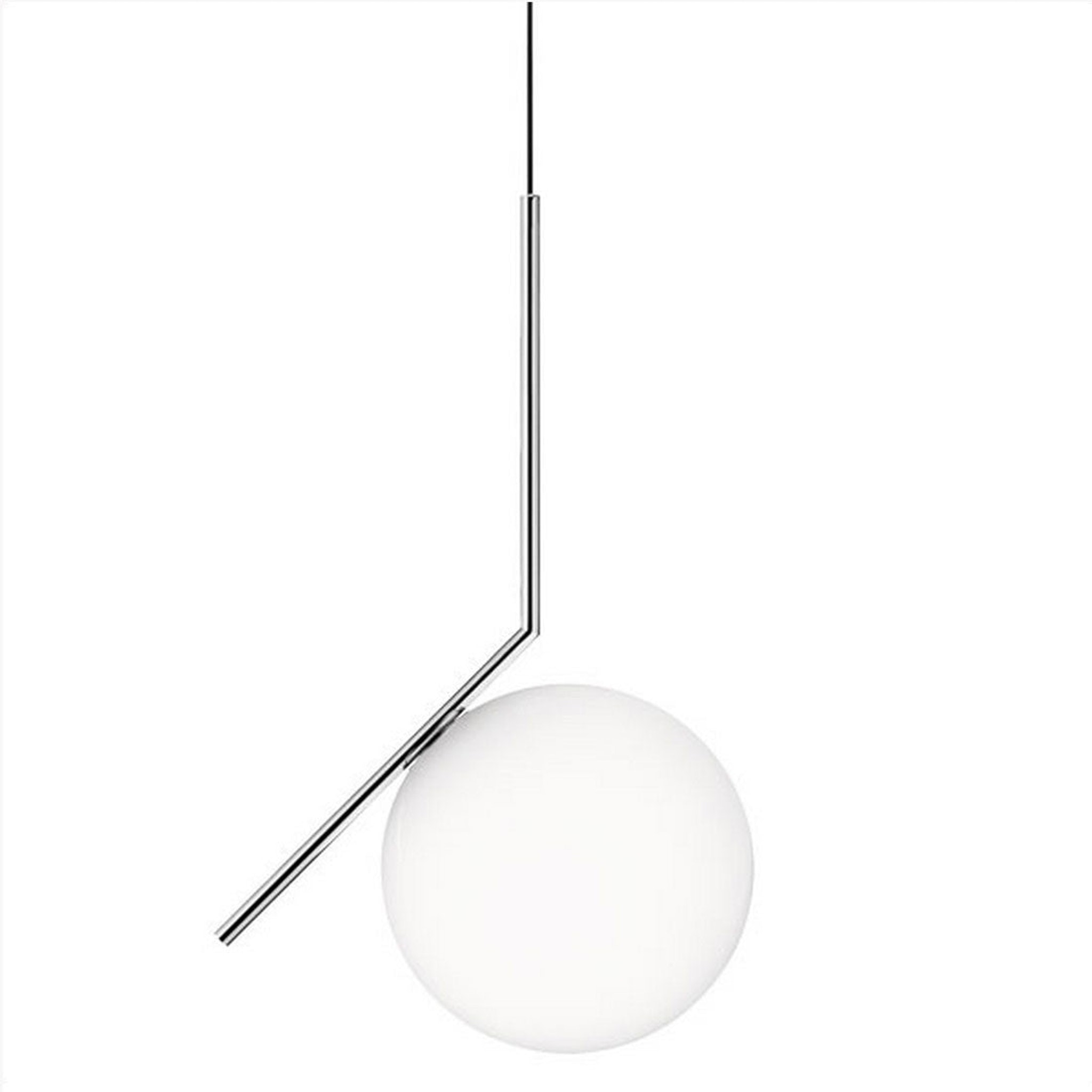 IC S2 light by Flos