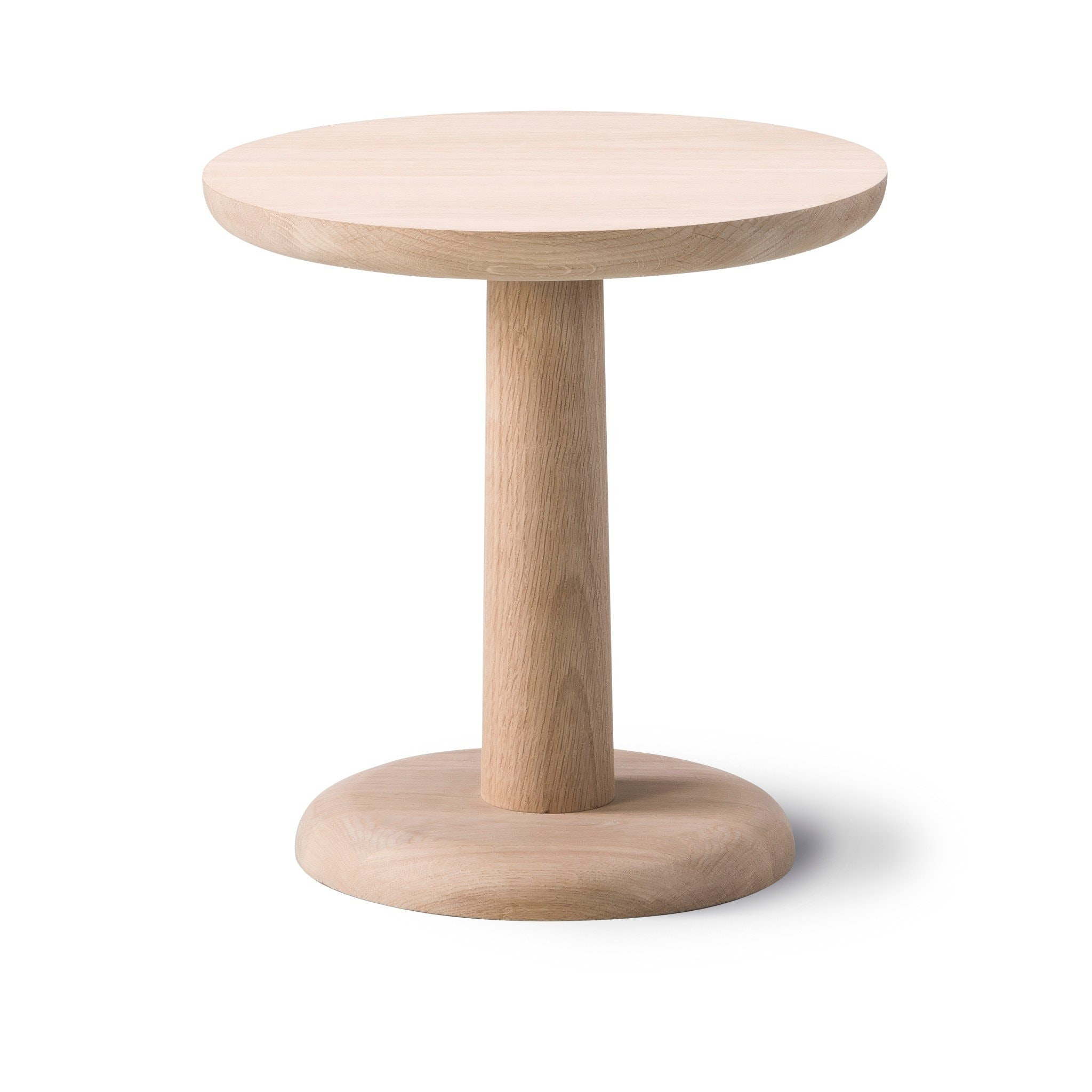 Pon Table by Fredericia