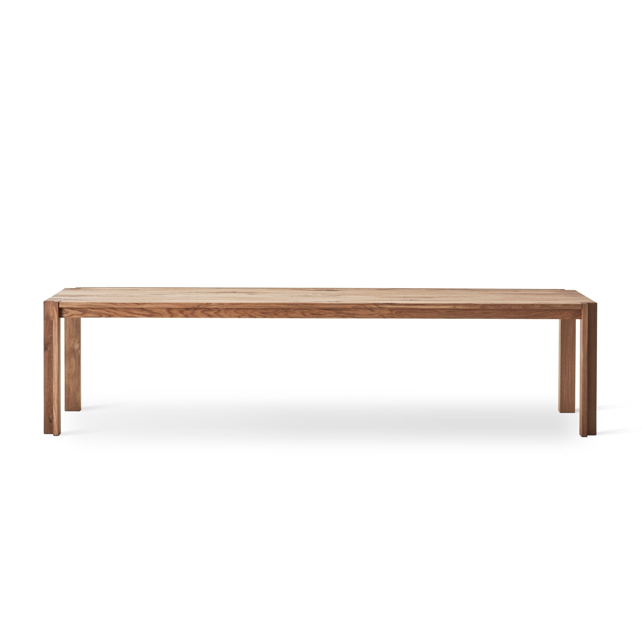 Jeppe Utzon Table by Dk3