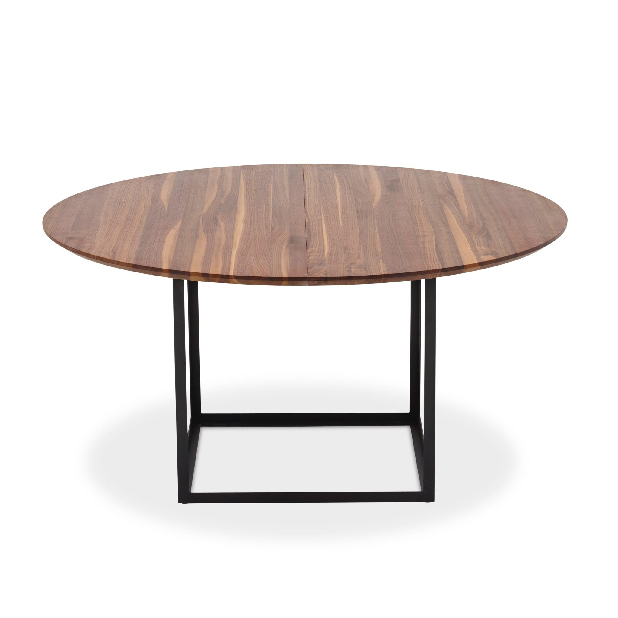 Jewel Table Round by DK3