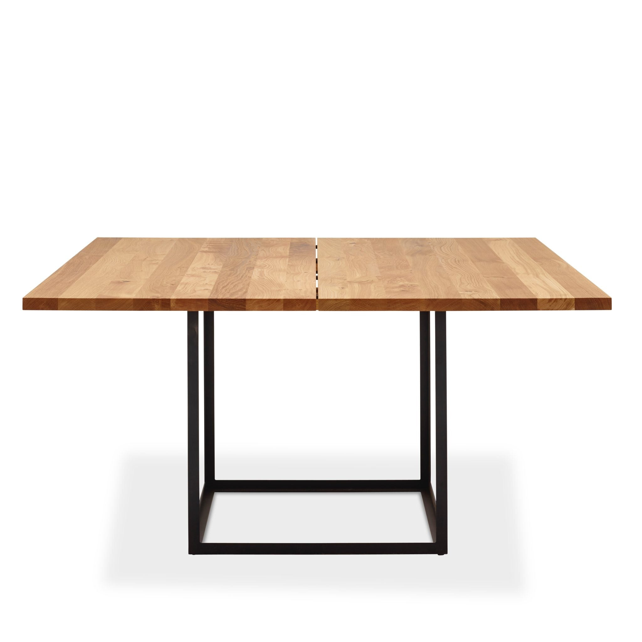 Jewel Table Square by DK3
