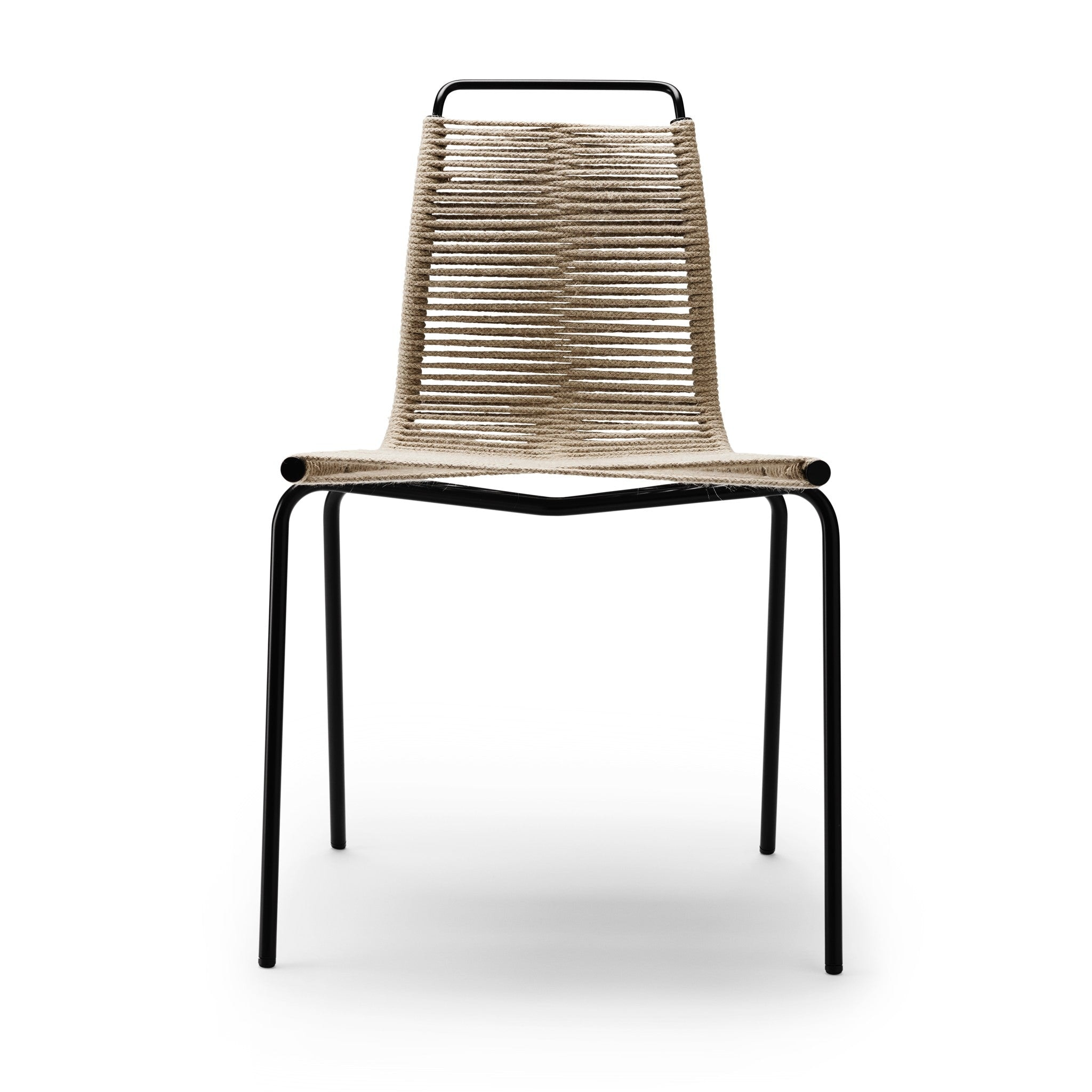 PK1 Chair by Carl Hansen & Søn