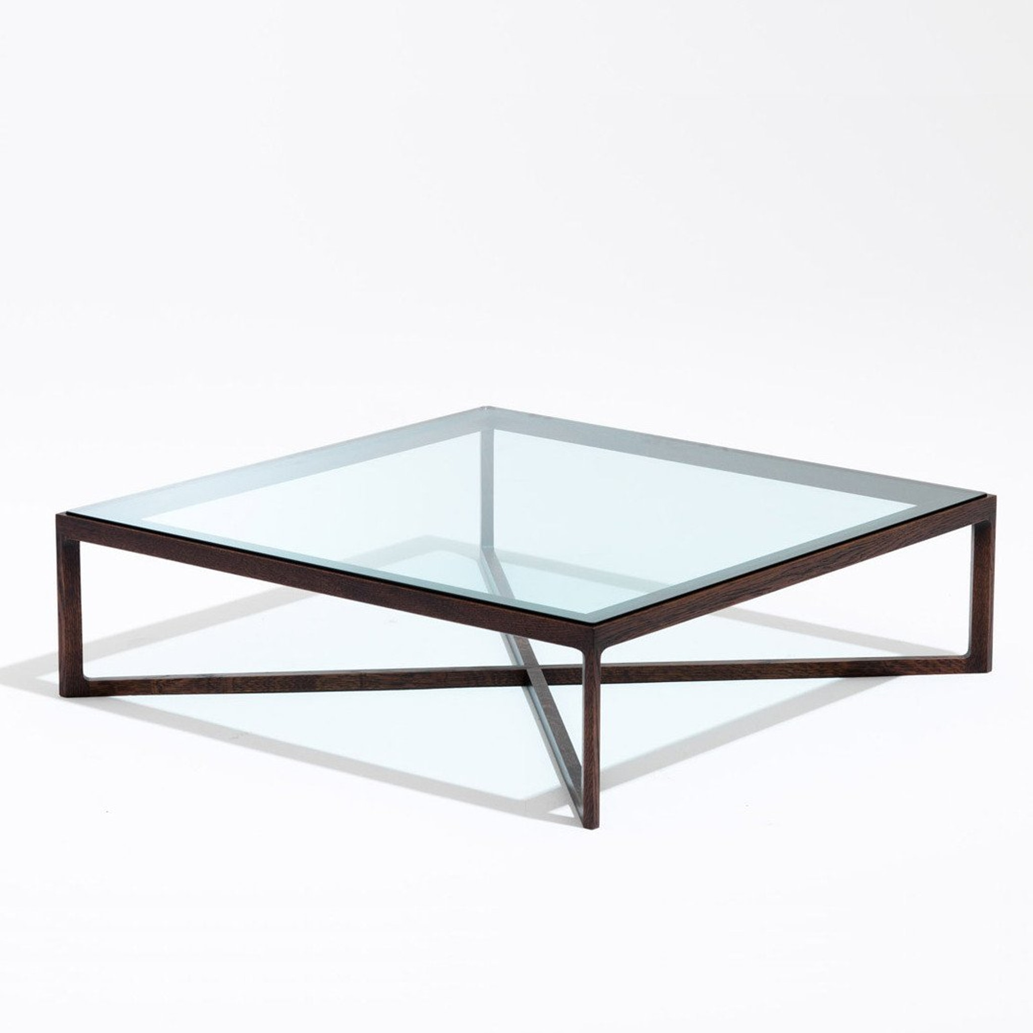 Coffee Table by Marc Krusin