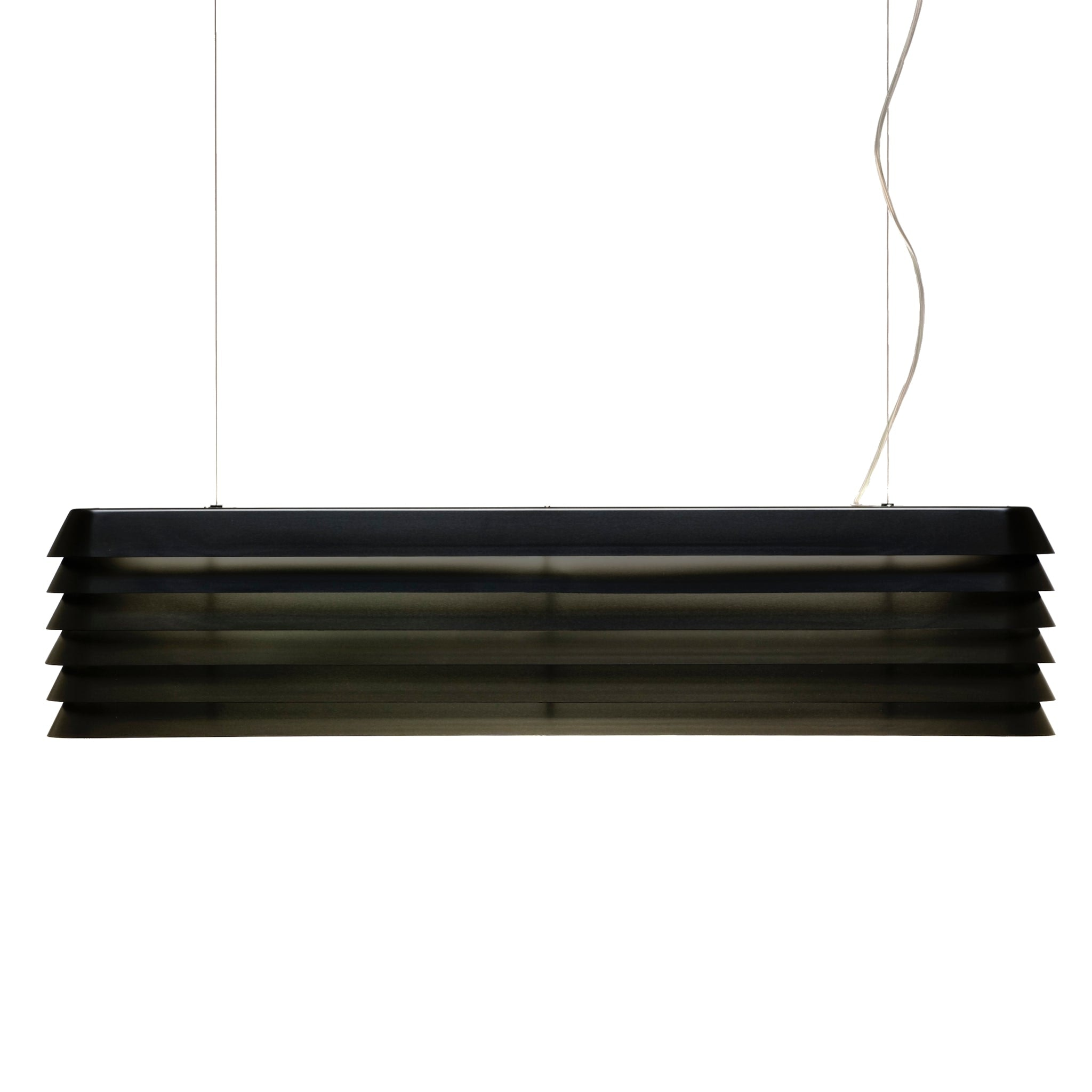 Louvre Light by Established & Sons