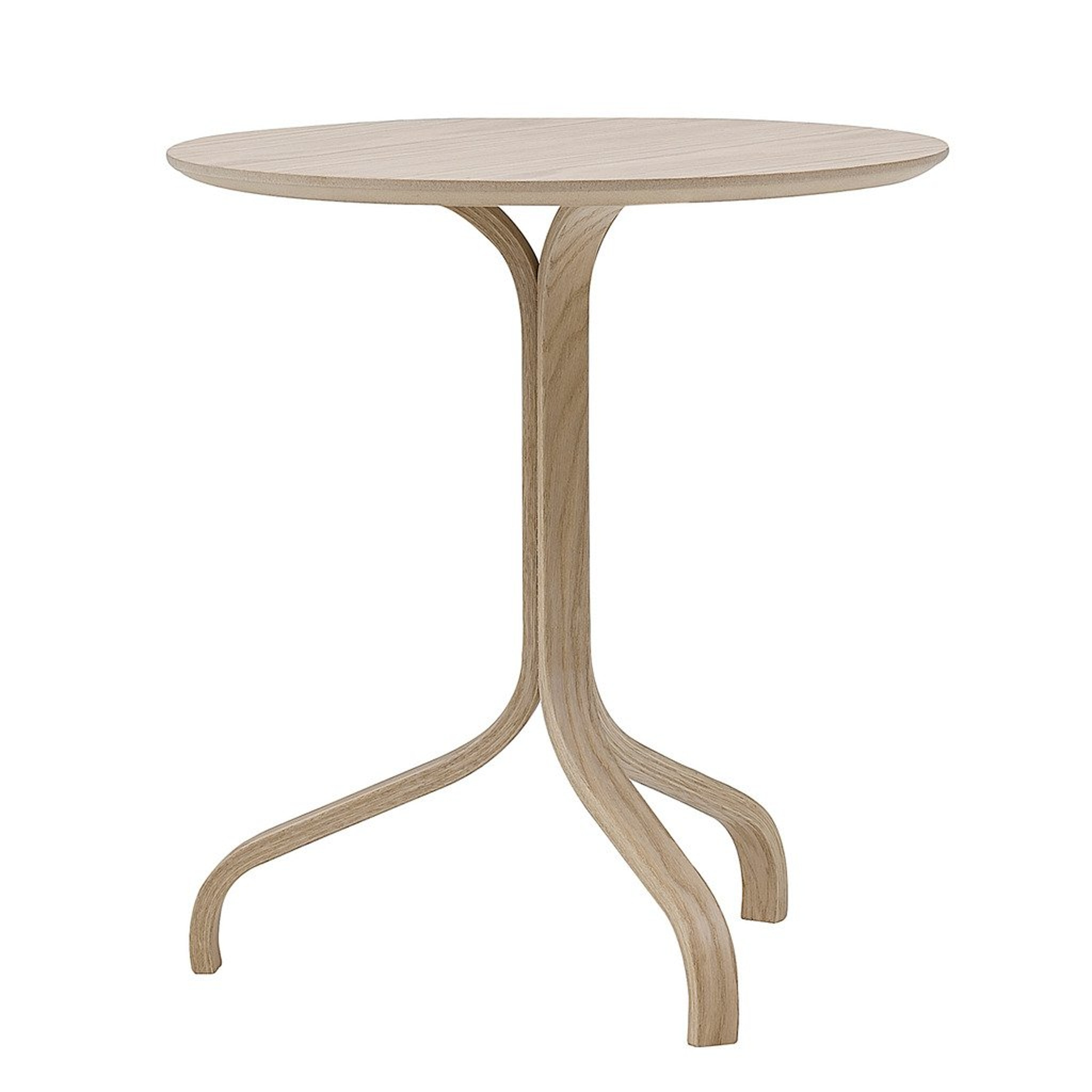 Lamino Table by Swedese