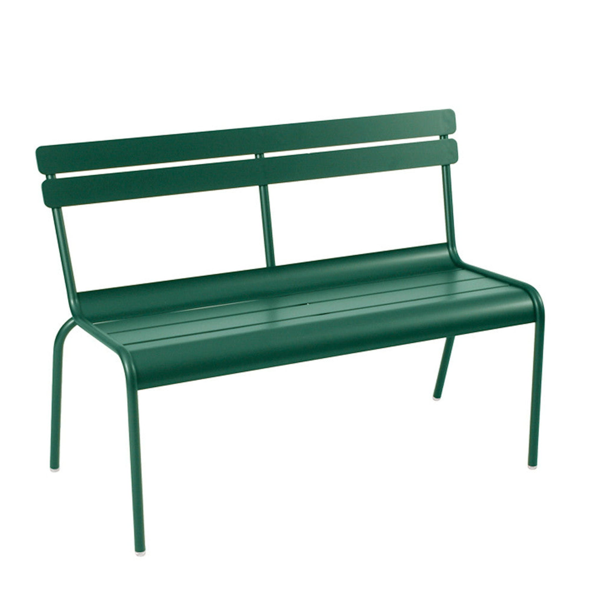 Luxembourg Stacking Bench by Fermob