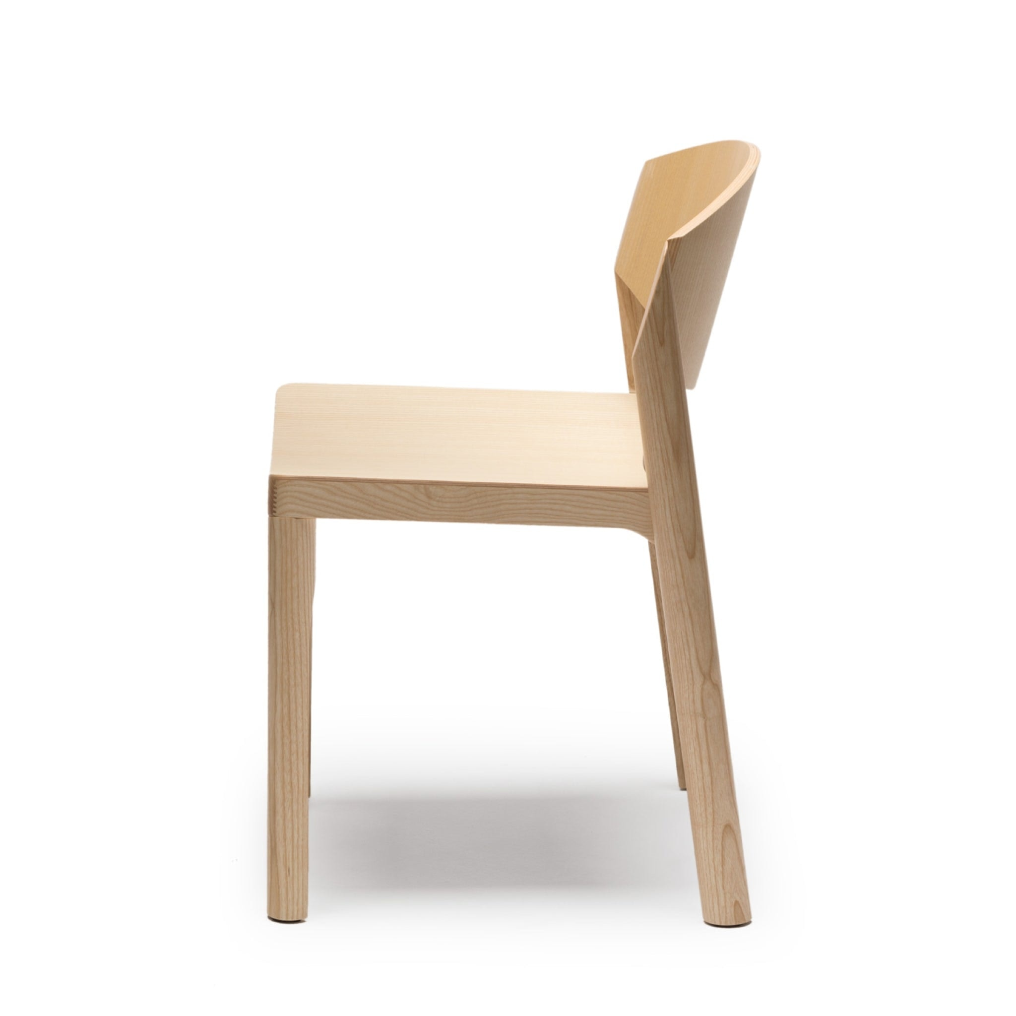 Mauro Chair by Established & Sons