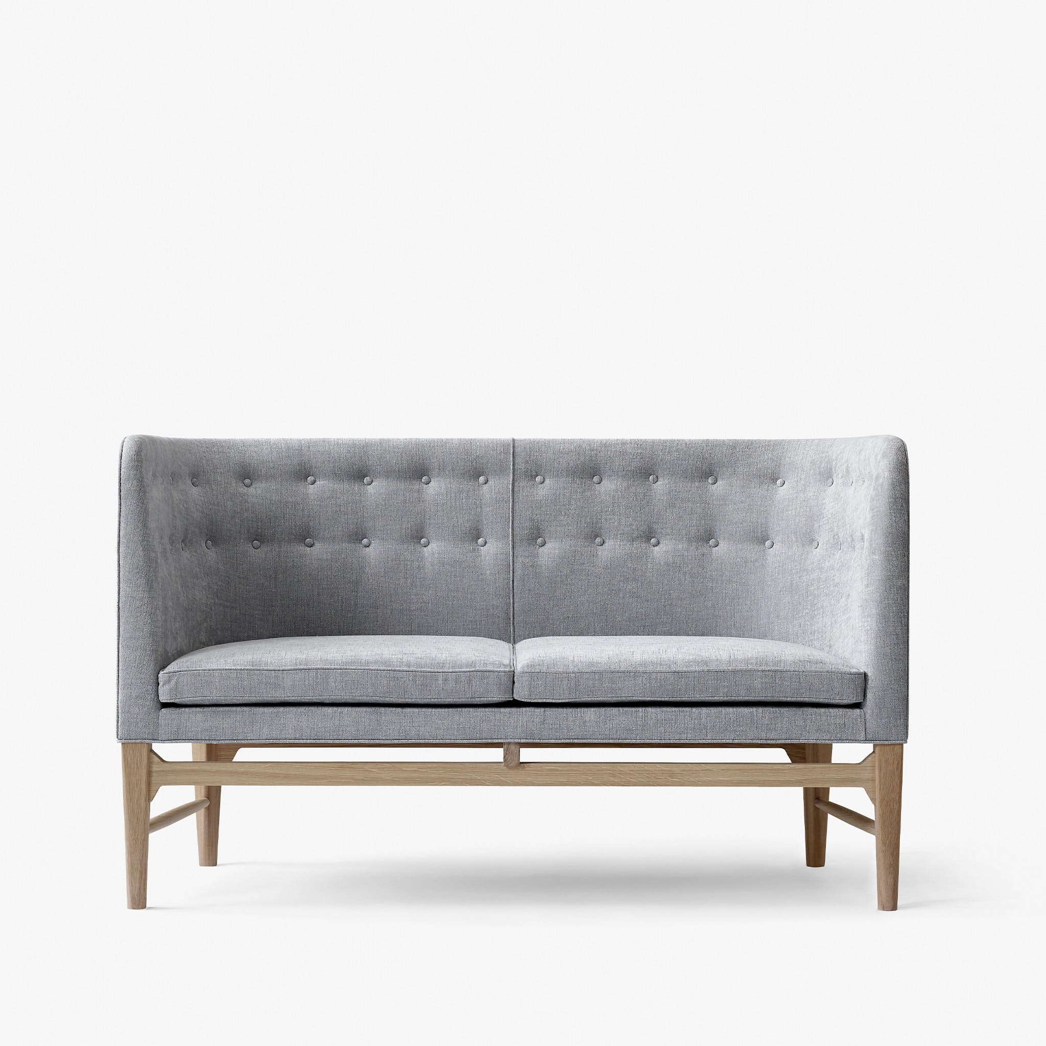 Mayor AJ6 Sofa by &Tradition