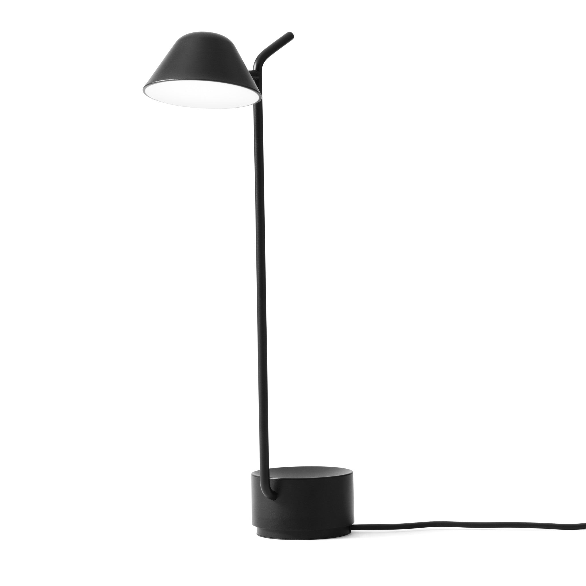 Peek Table Lamp by Jonas Wagell