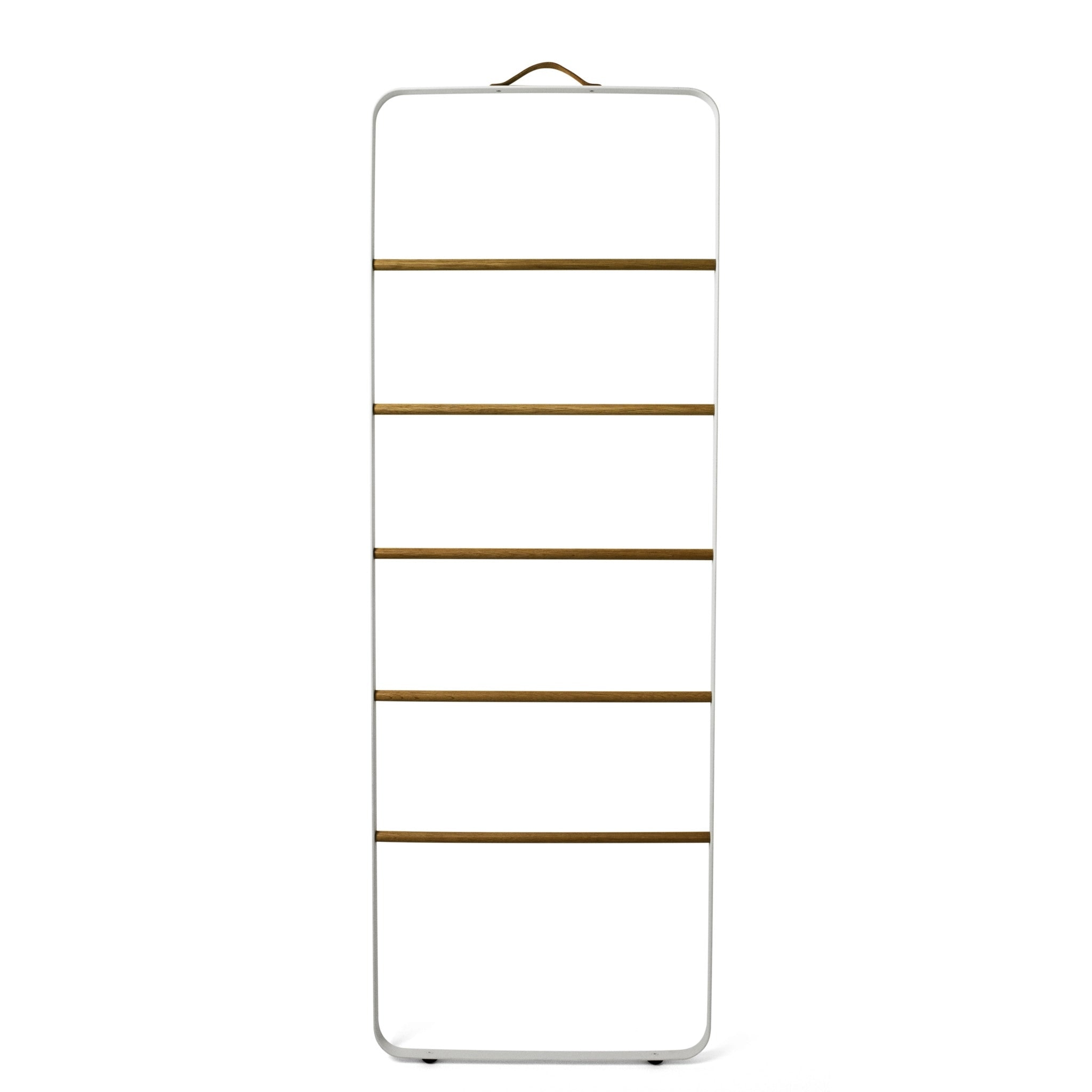 Towel Ladder by Menu