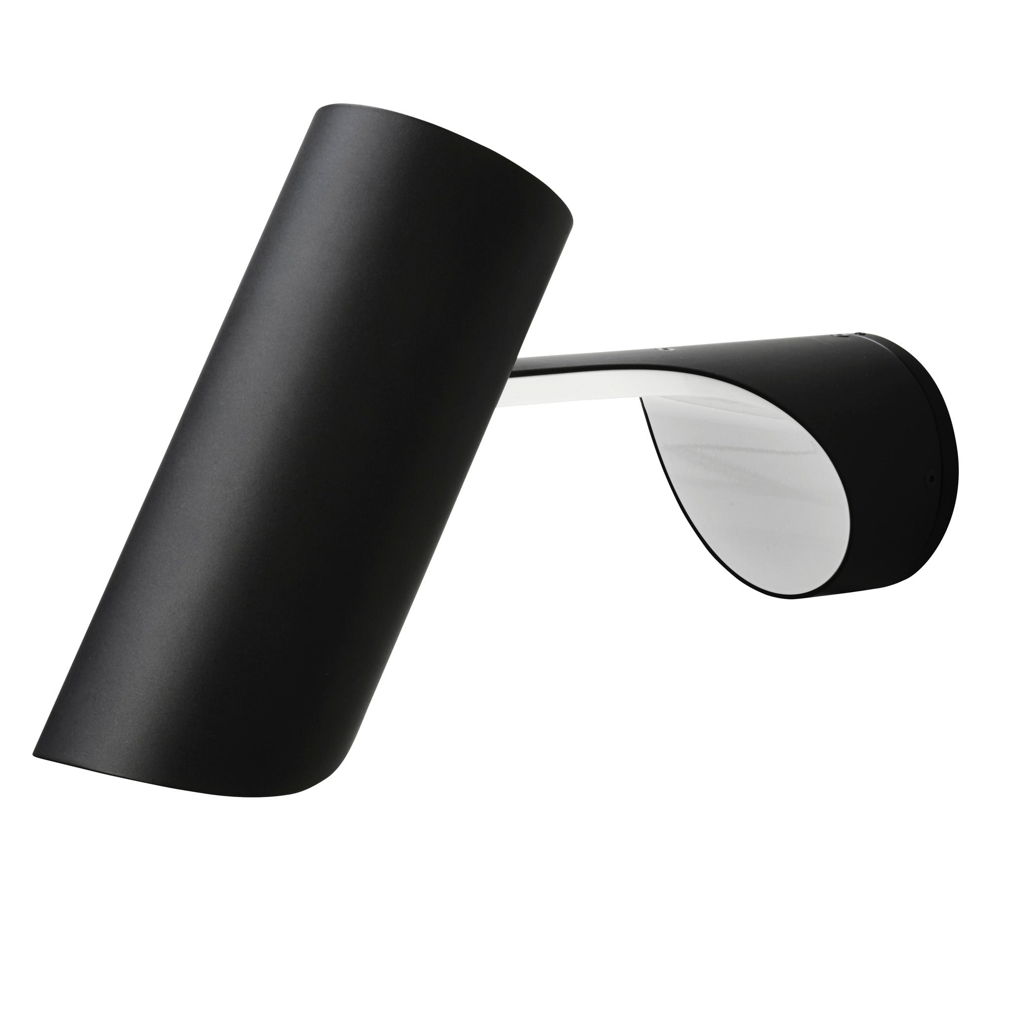 Mutatio Wall Lamp by Le Klint