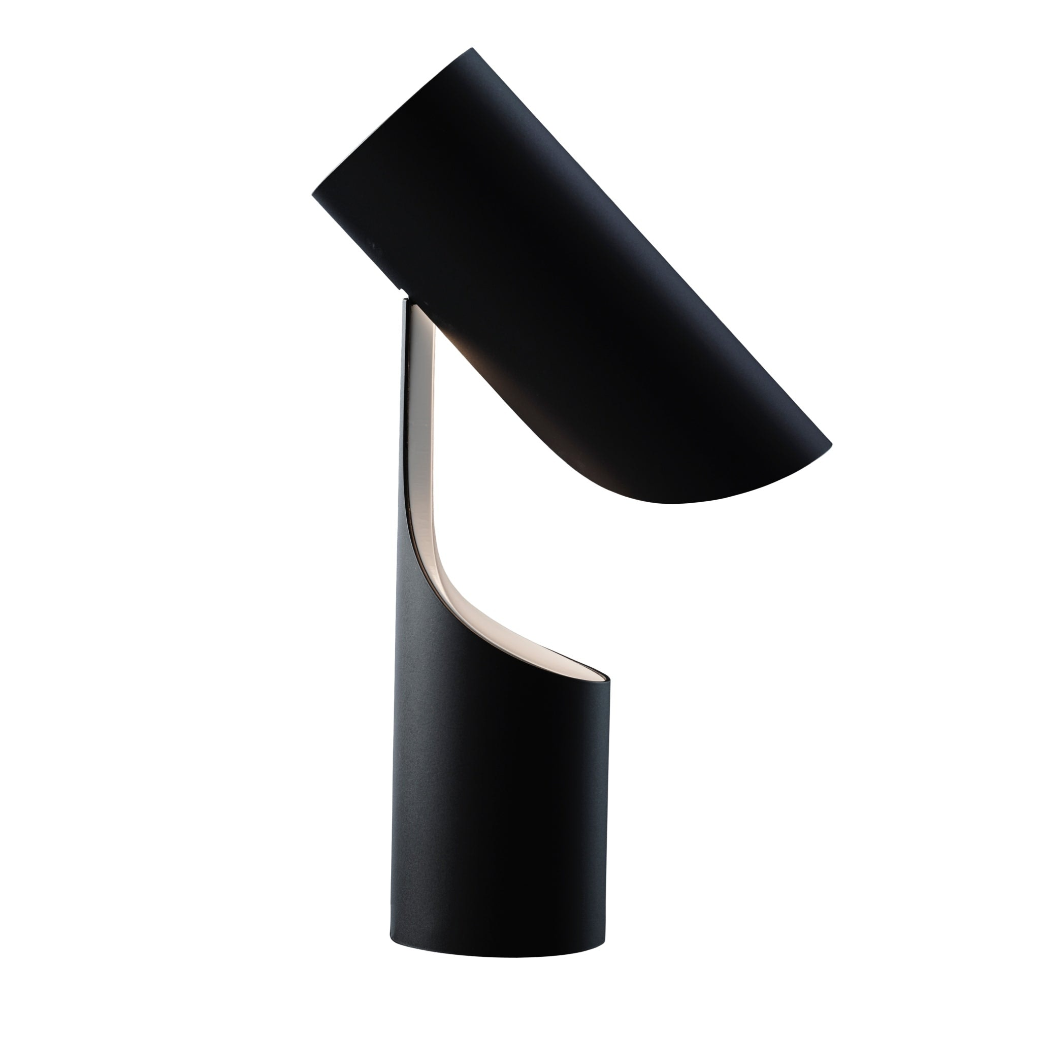 Mutatio Table Lamp by Le Klint