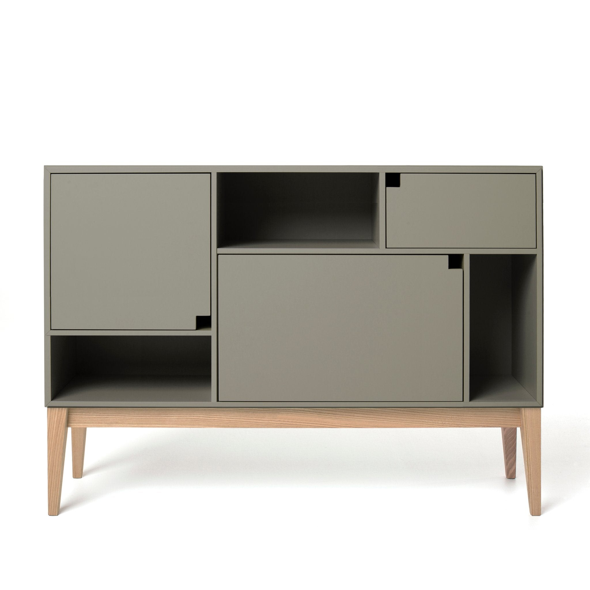 Citti Cabinet by Zweed