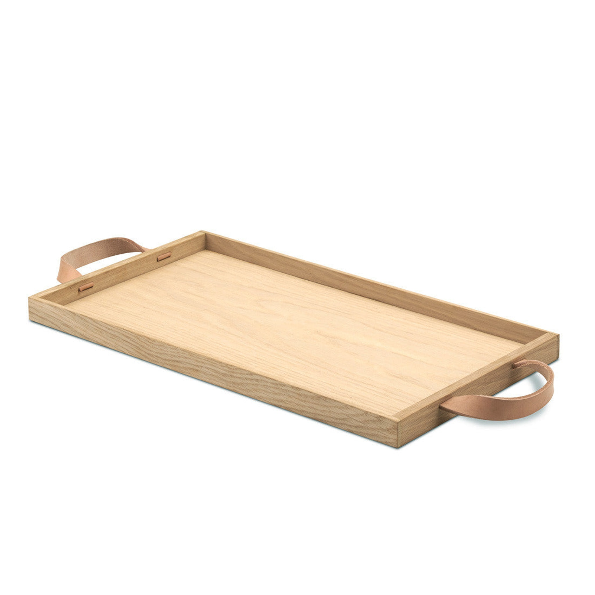 Norr Tray by Skagerak