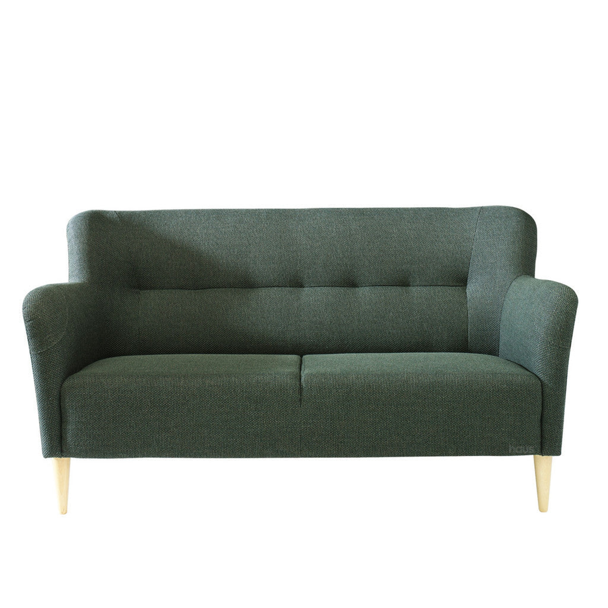 Nova Sofa by Swedese