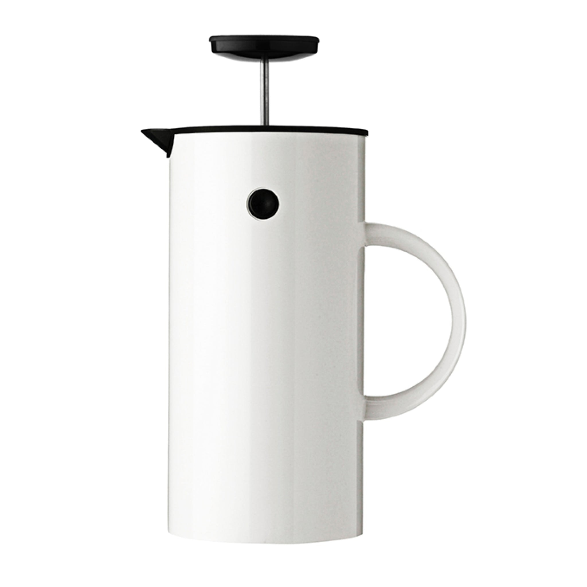 French Press Coffee Maker by Stelton