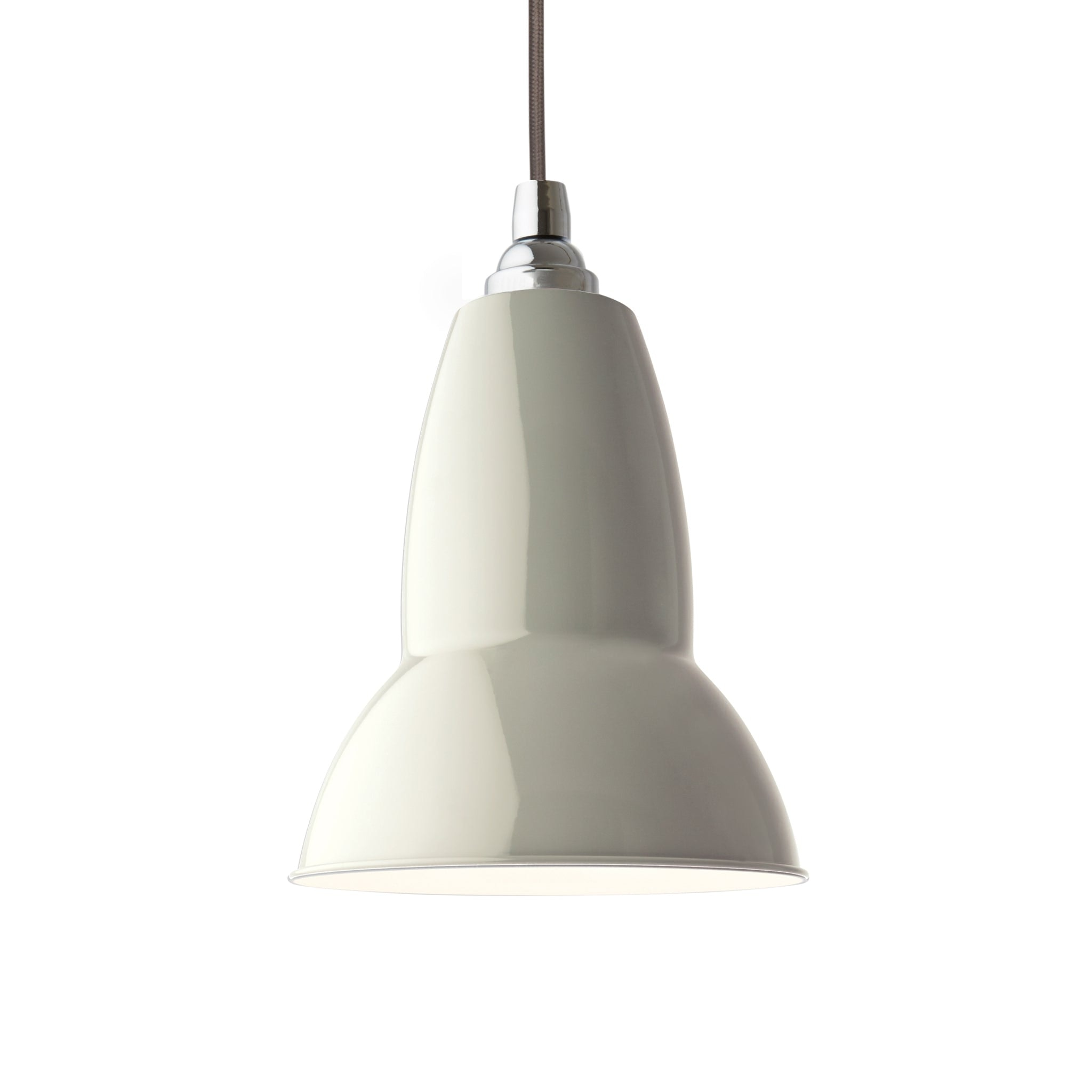 Original 1227 Pendant by Anglepoise