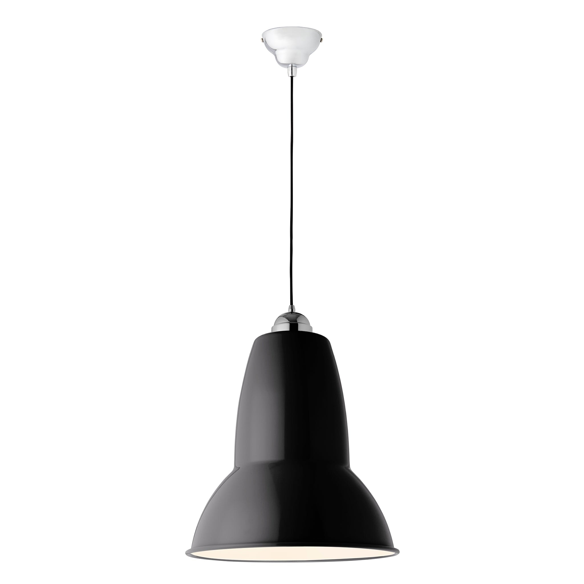 Original 1227 Giant Pendant by Anglepoise