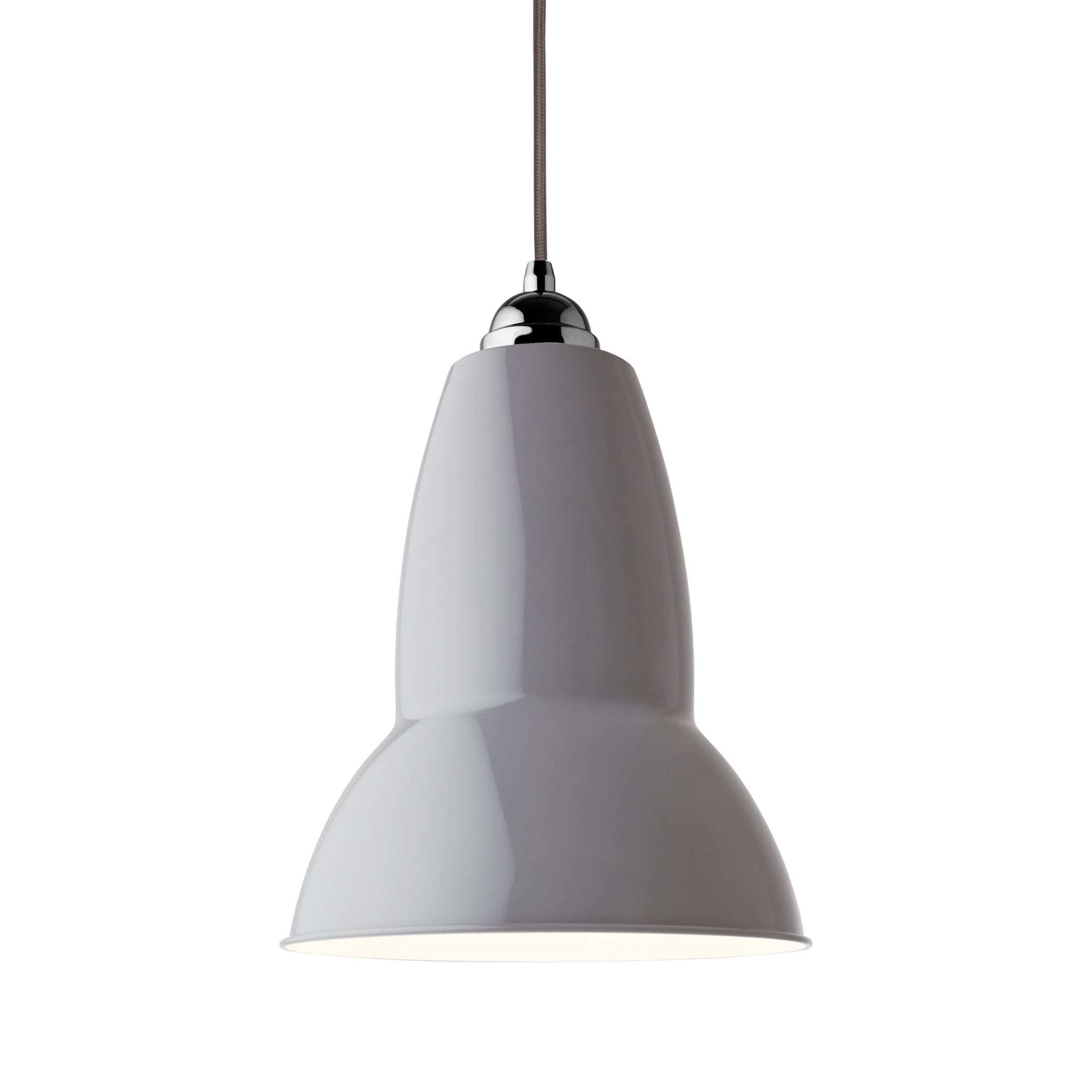 Original 1227 Midi Pendant by Anglepoise