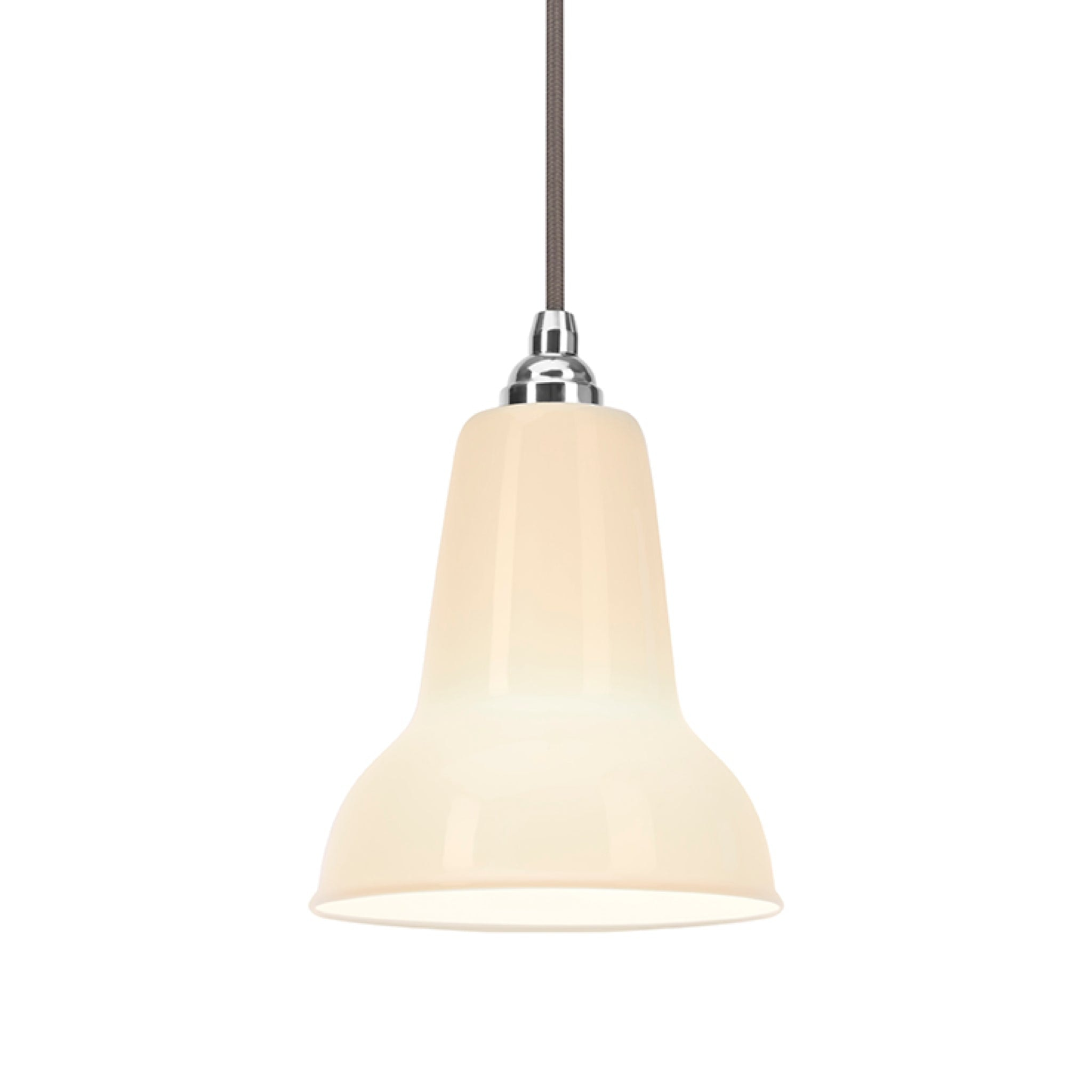 Original 1227 Mini Ceramic Pendant by Anglepoise