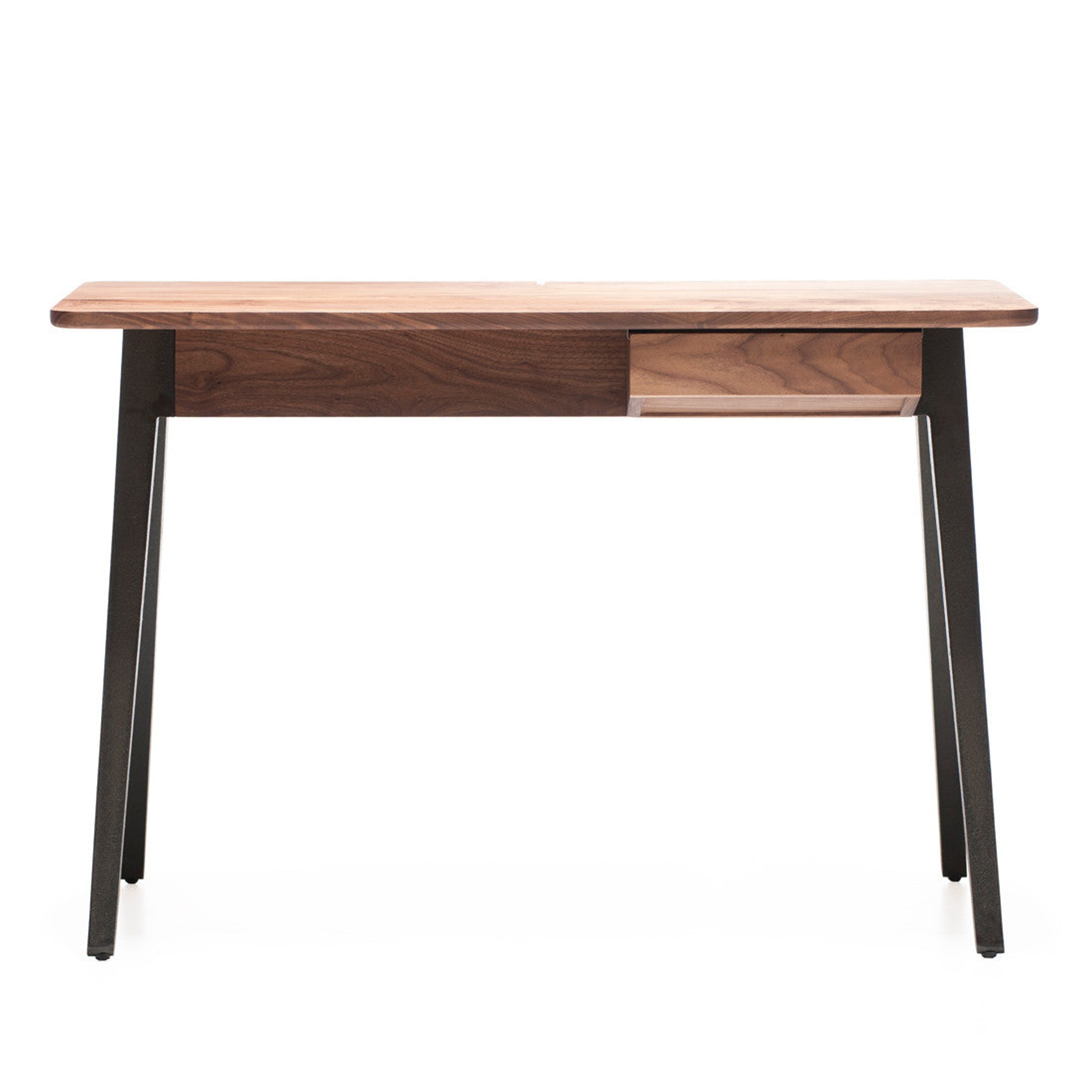 Orson Compact Desk by Matthew Hilton