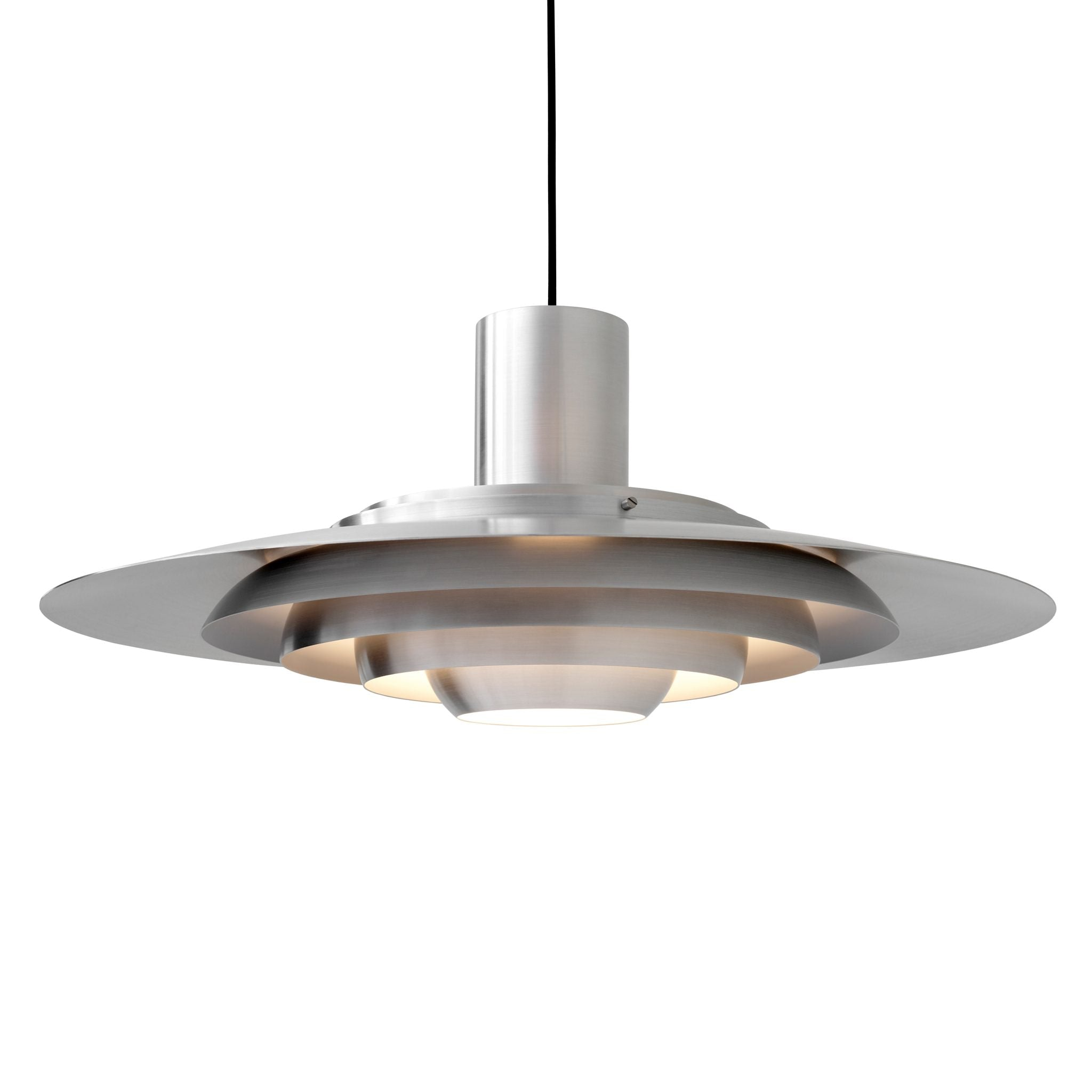 P376 Pendant by &Tradition