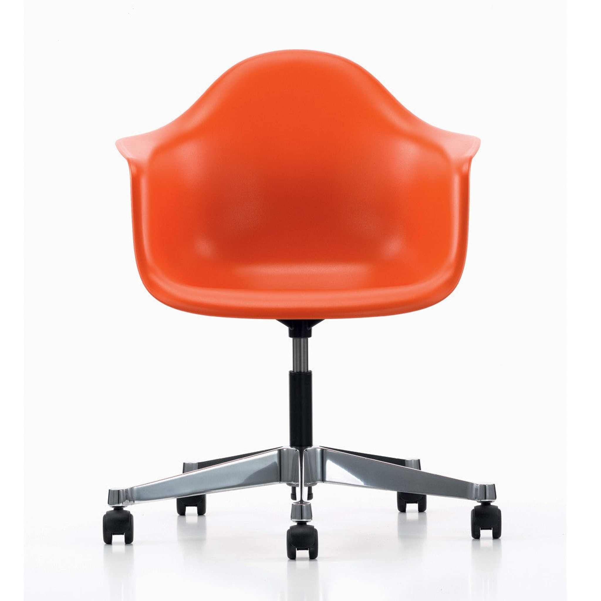 PACC chair by Vitra