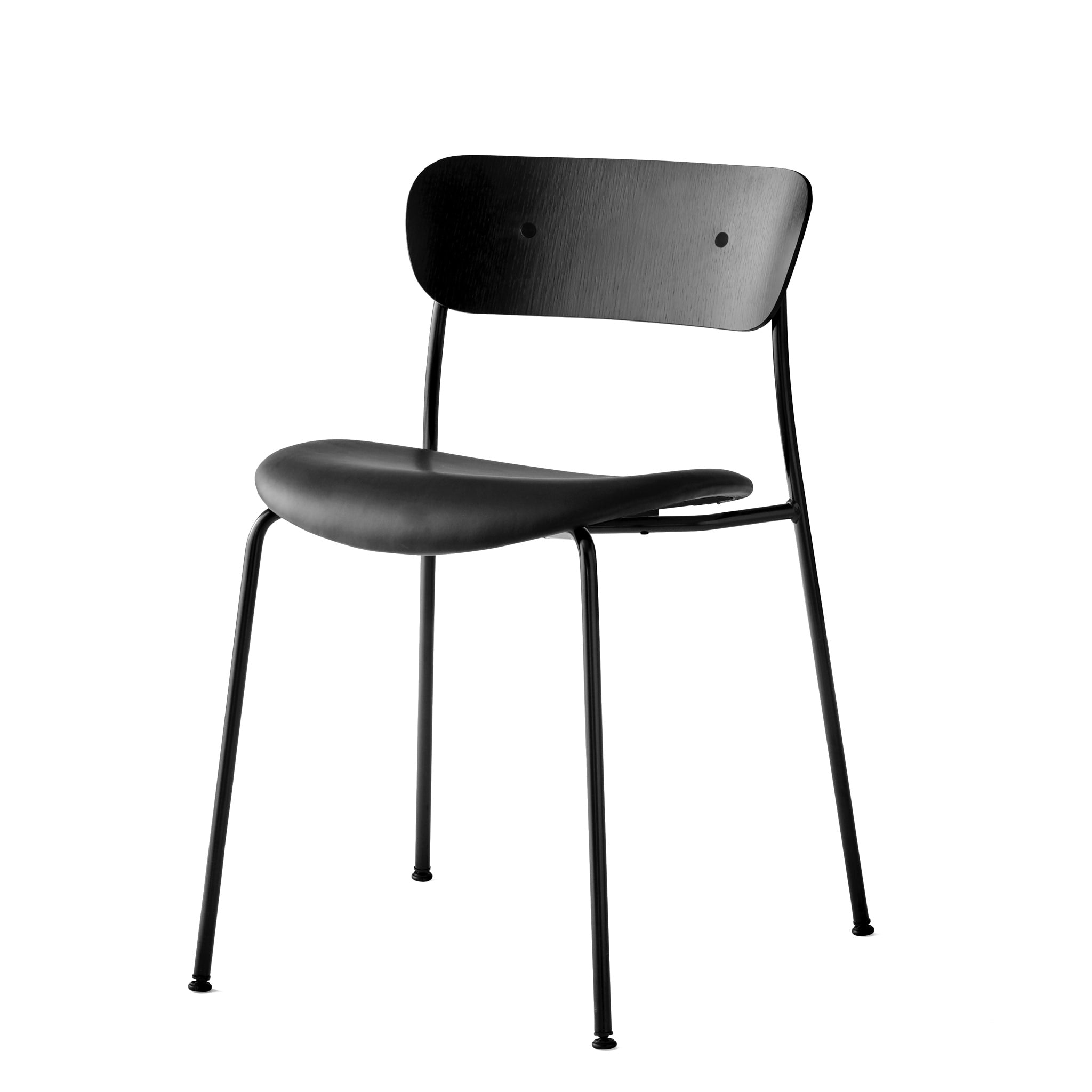 AV3 Pavilion Chair by &Tradition
