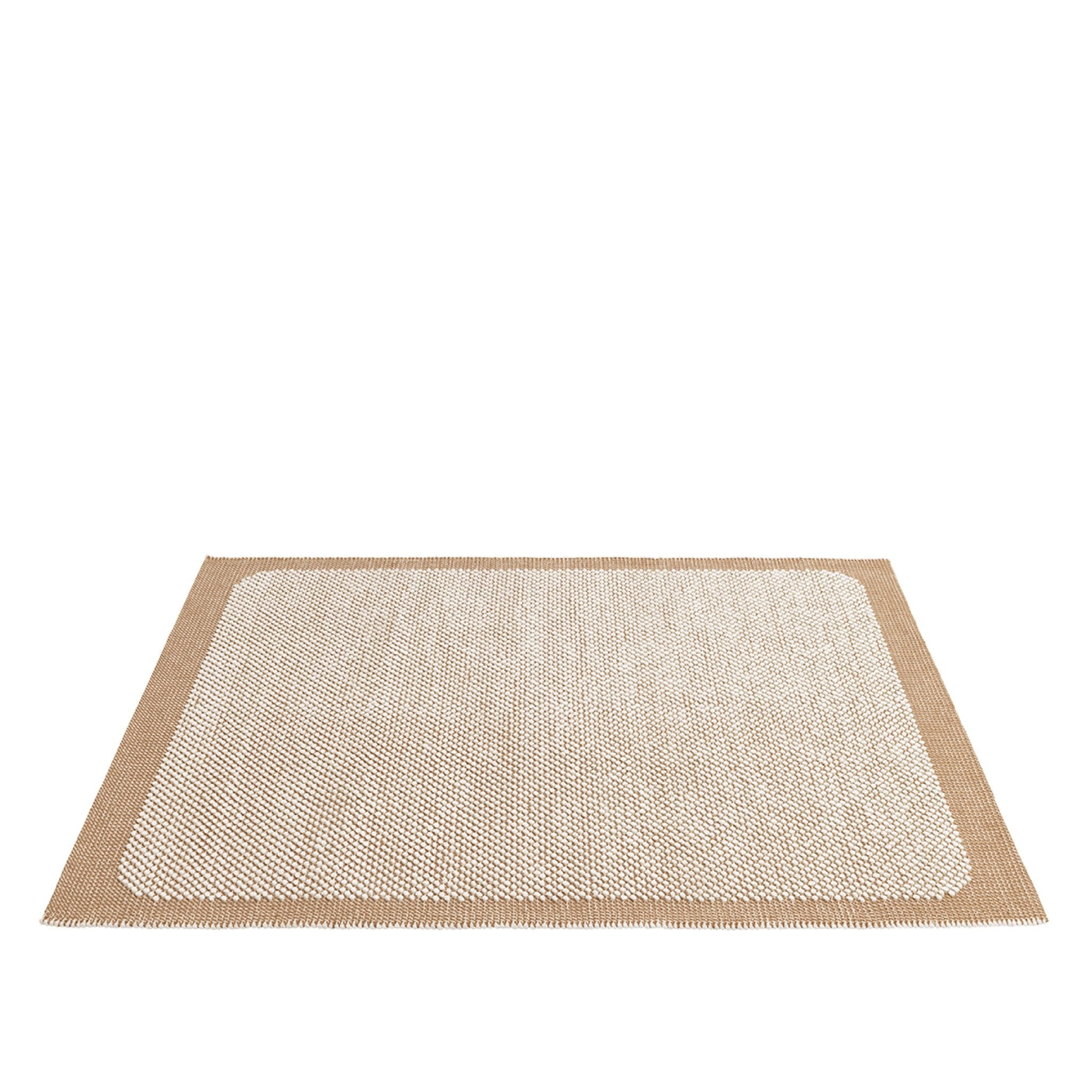 Pebble Rug by Muuto